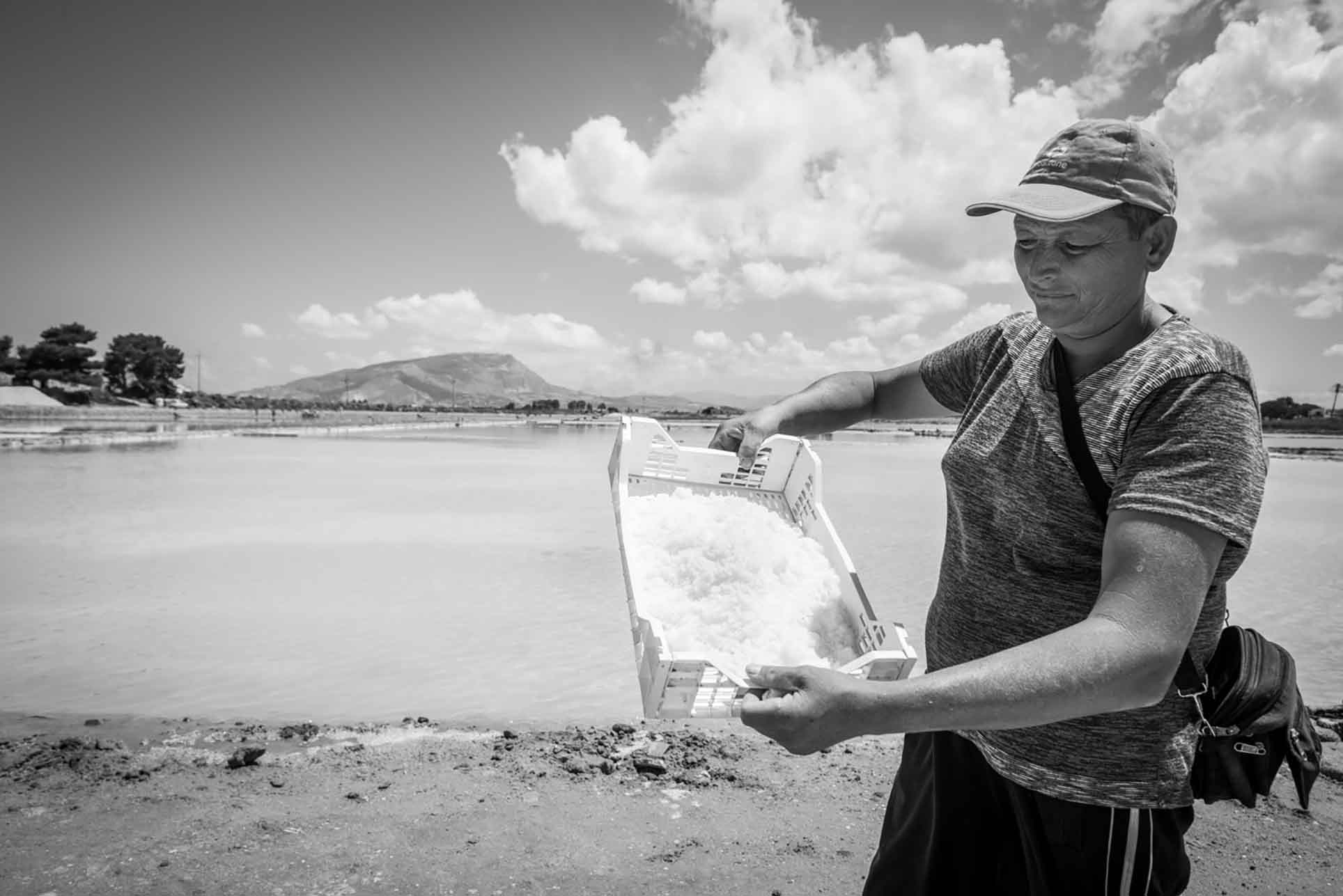 sicilian photographer (12)
