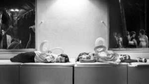 studio fotografico per matrimoni ed eventi a catania, studio fotografico in sicilia