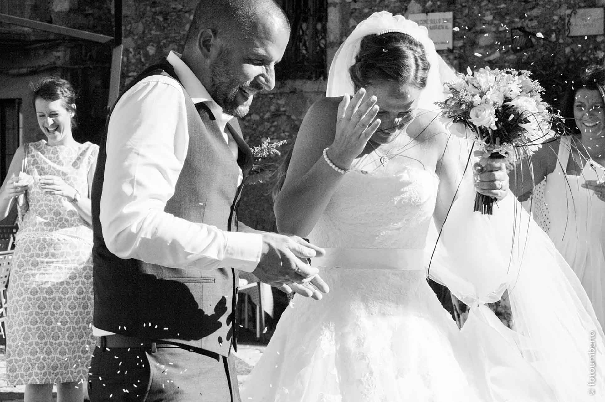 taormina wedding (12)