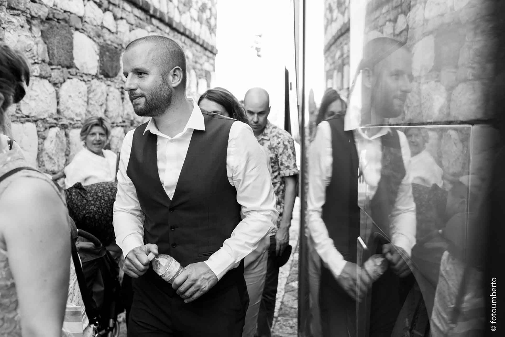taormina wedding (14)
