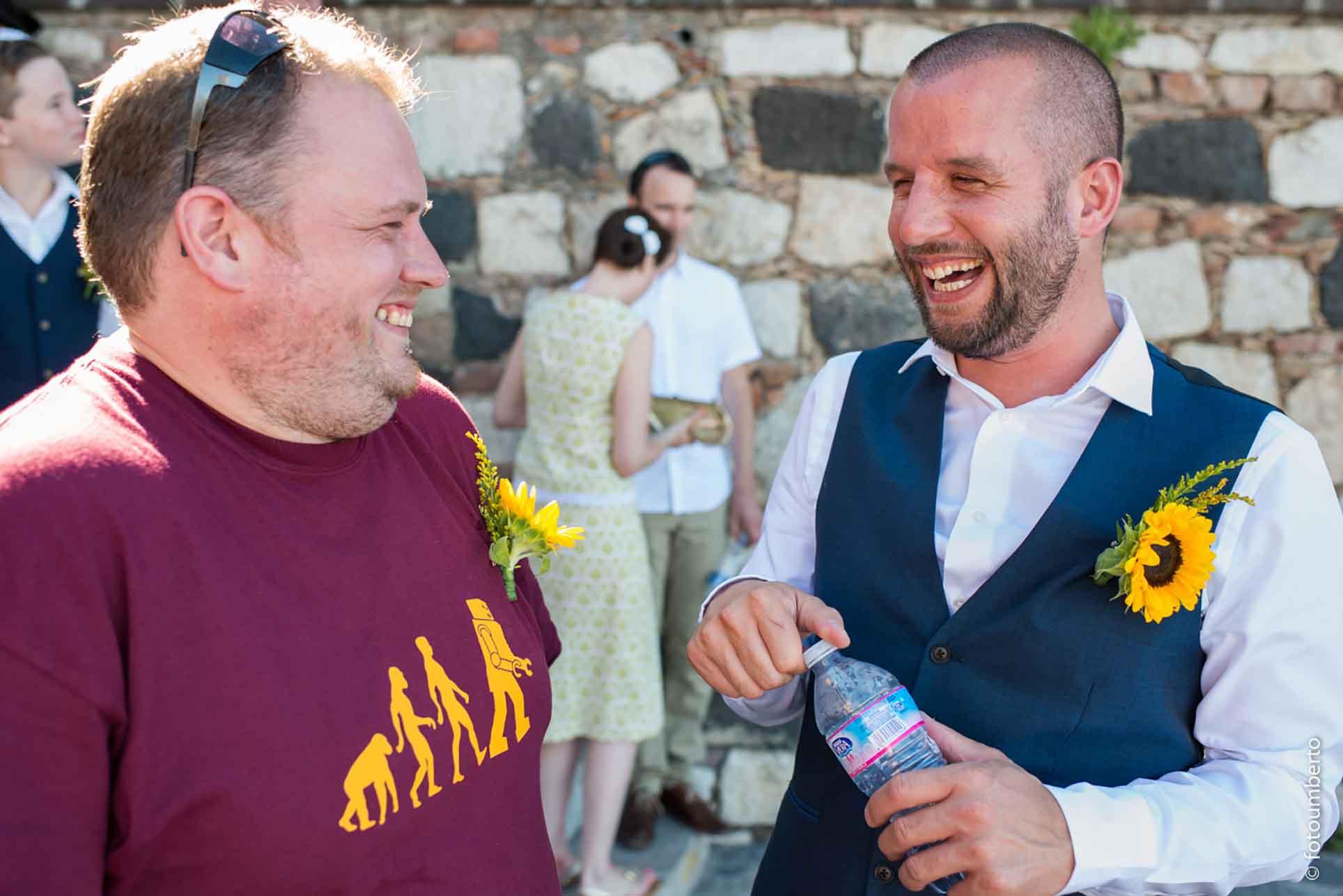 taormina wedding (16)