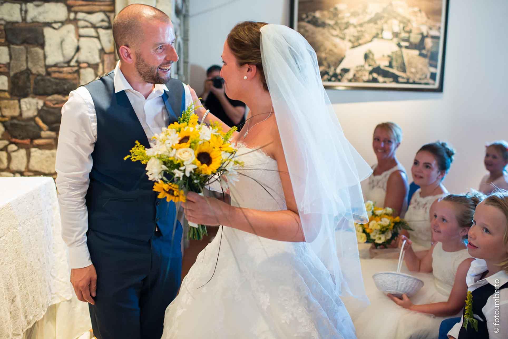 taormina wedding (18)