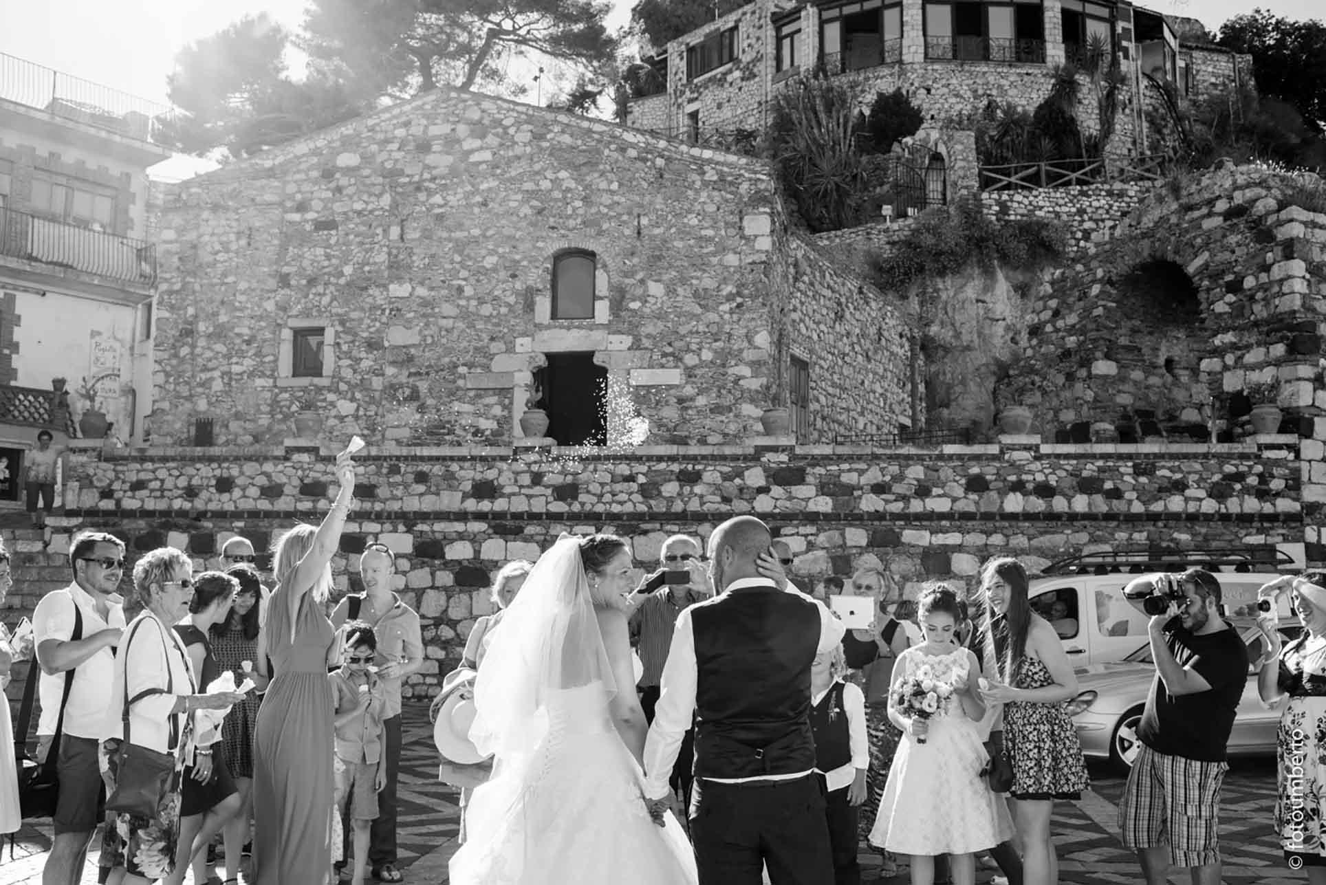 taormina wedding photographer