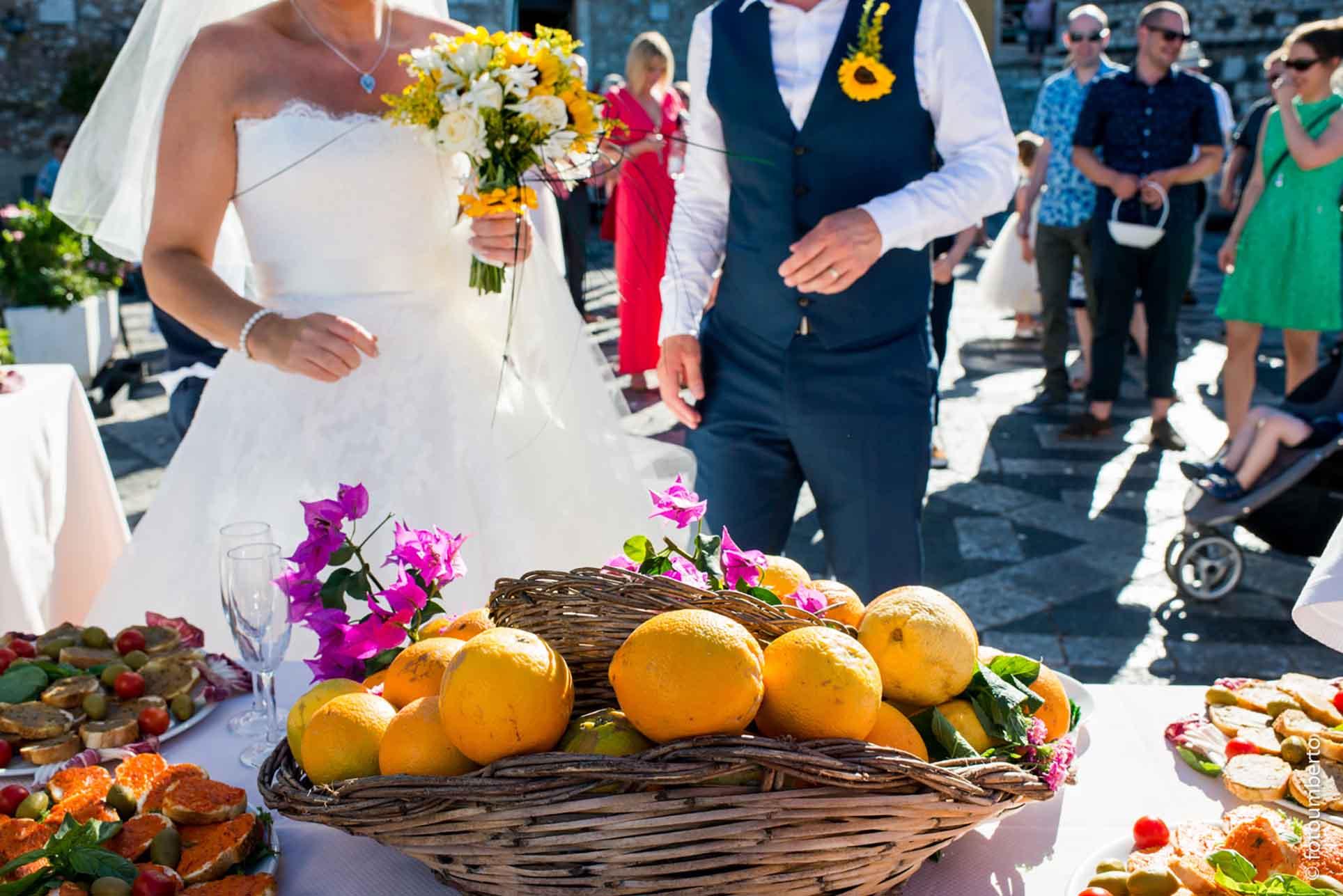 taormina wedding (27)
