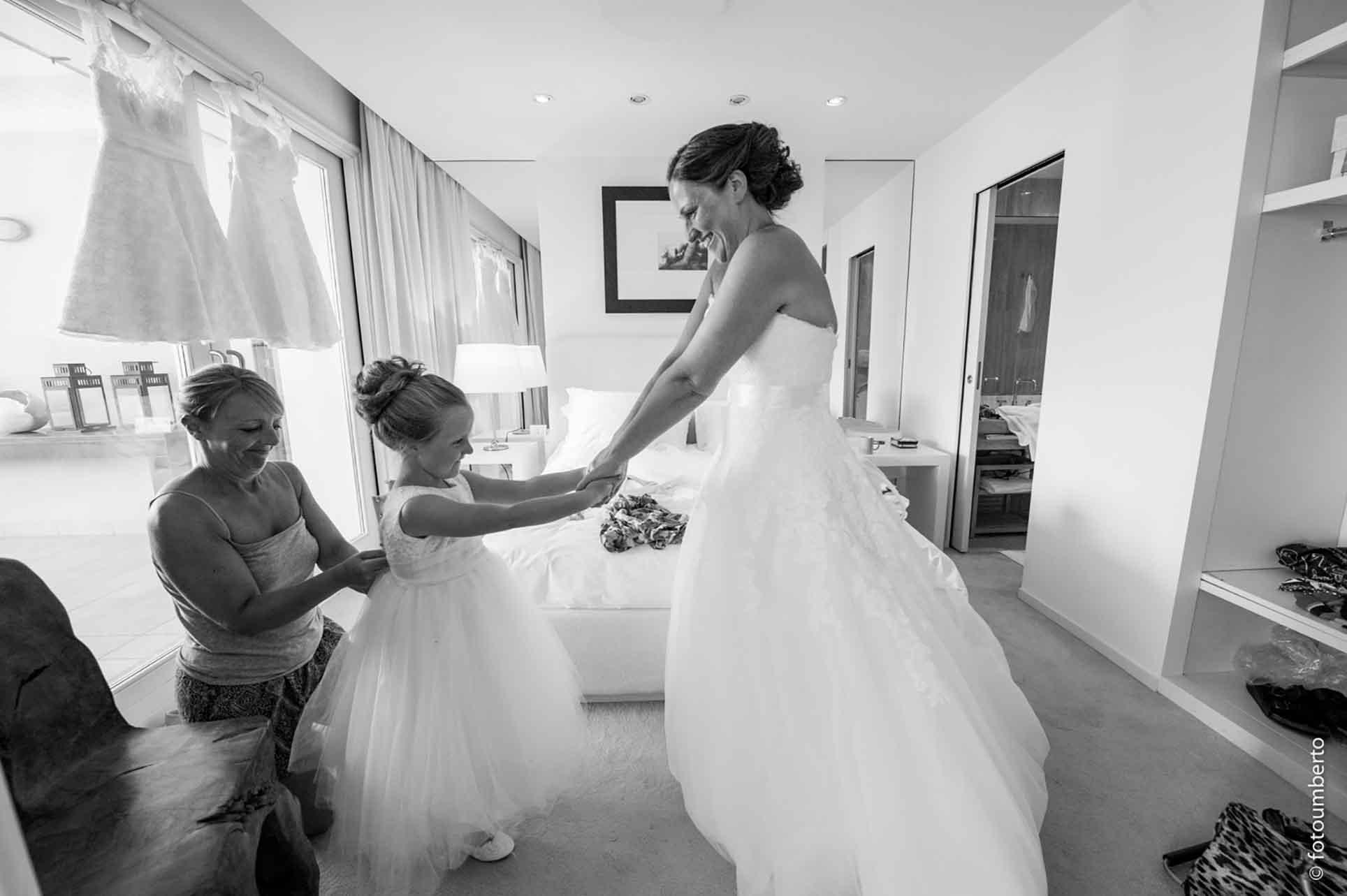 taormina wedding (3)