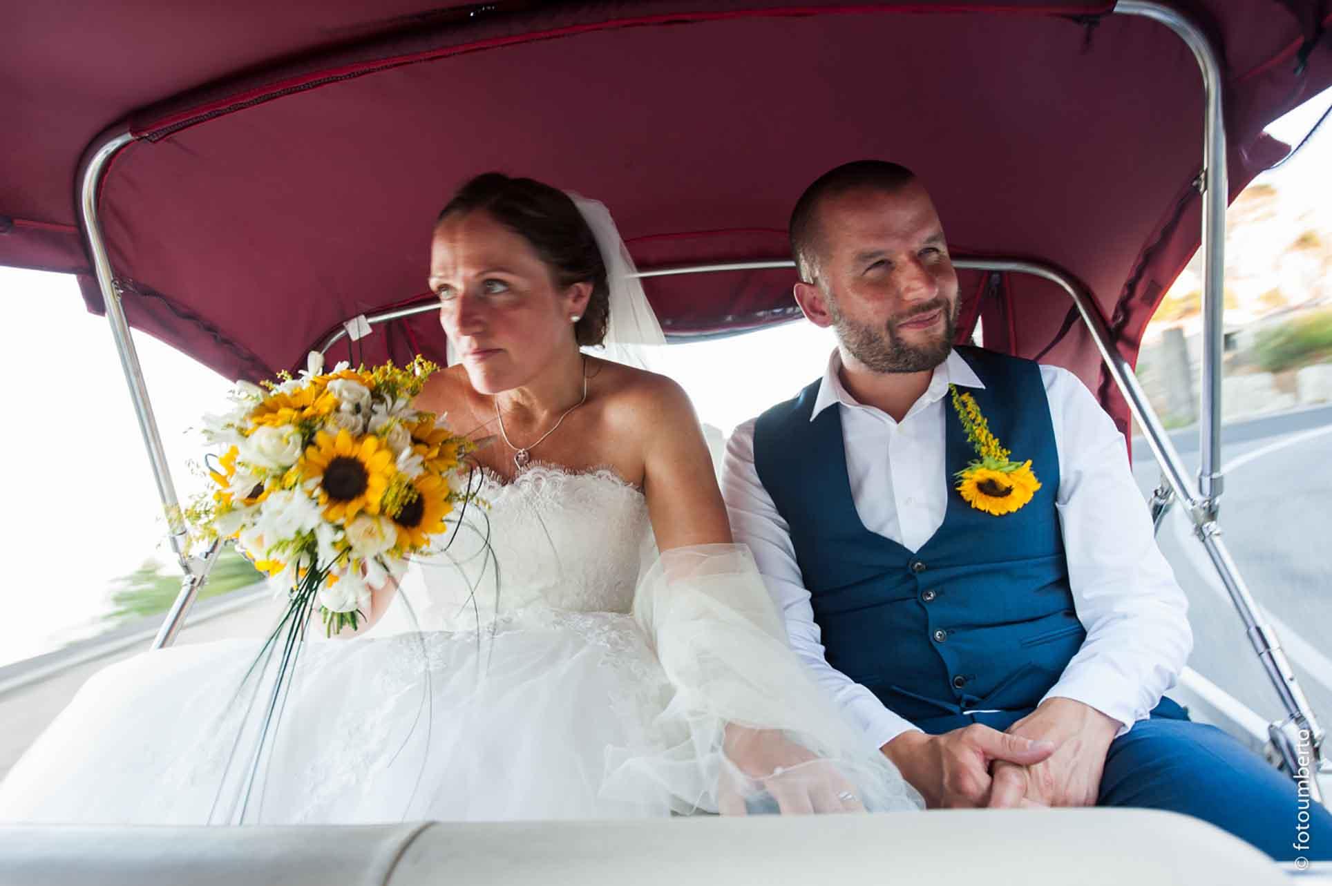 taormina wedding (31)