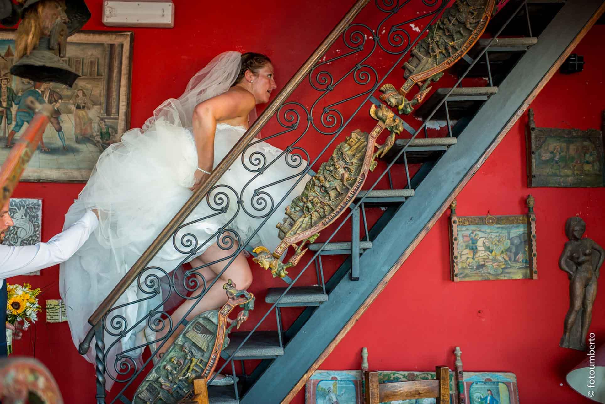 taormina wedding (36)