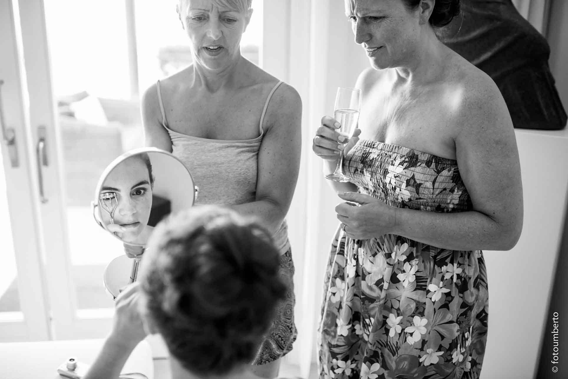 taormina wedding (4)