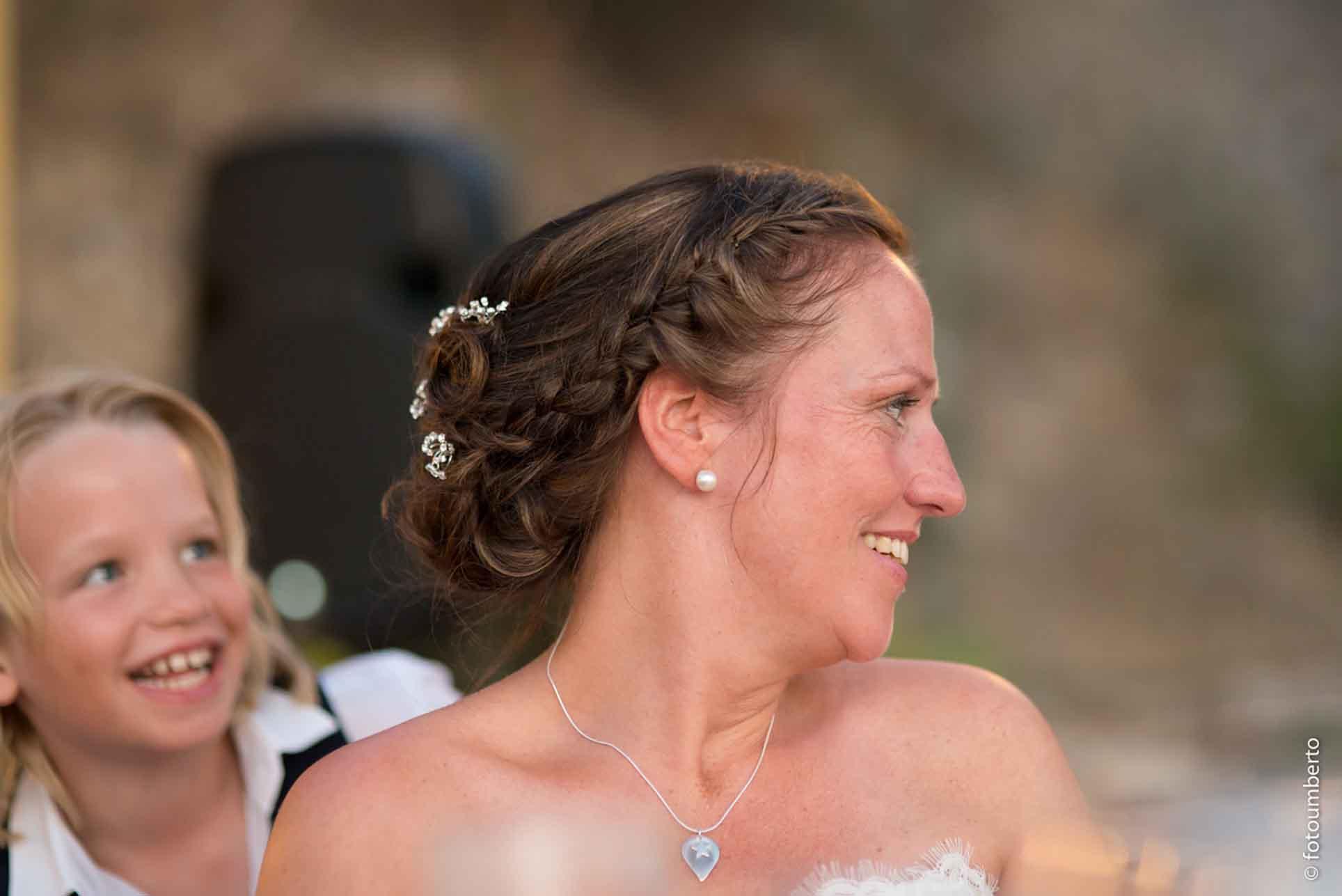 taormina wedding (40)