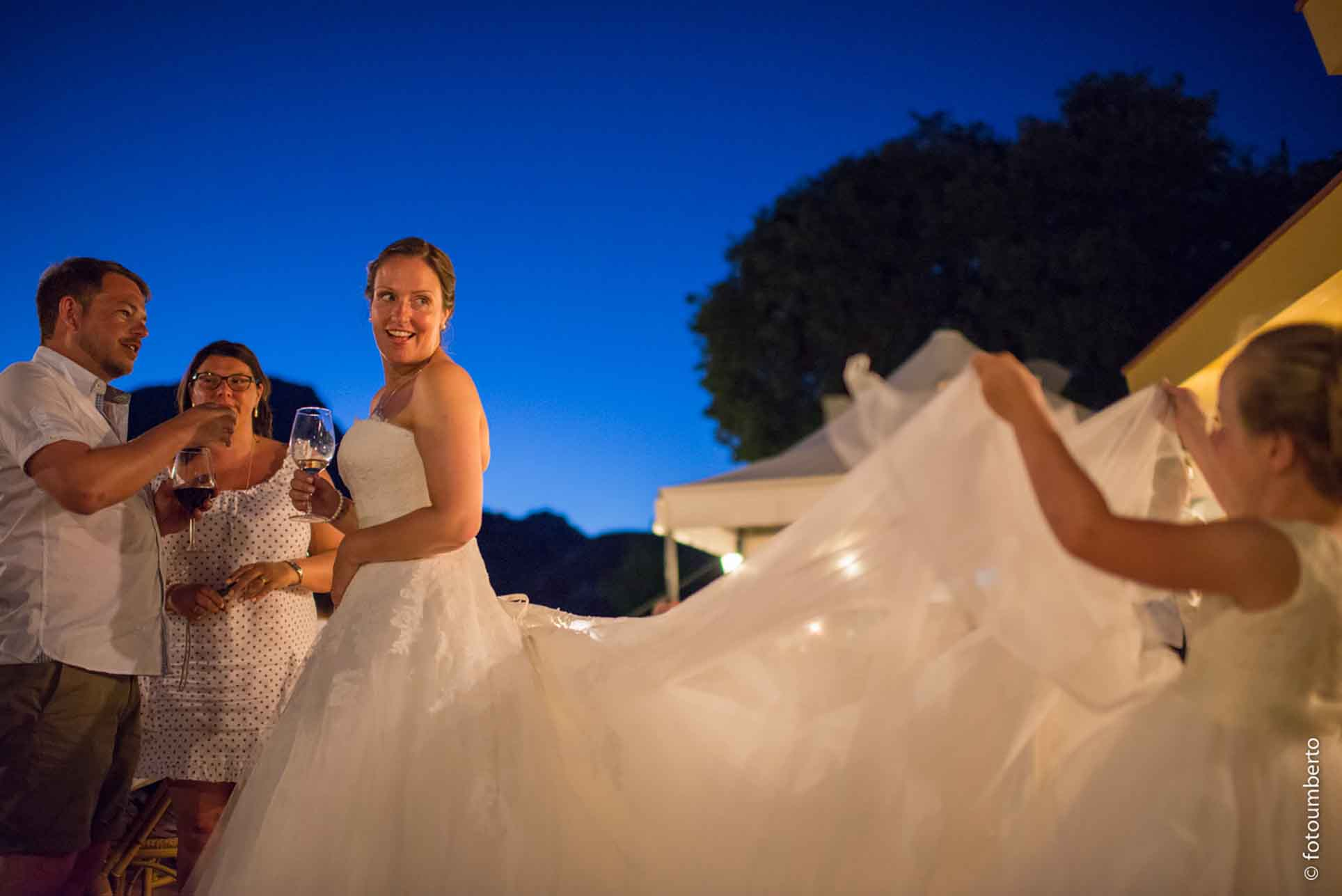 taormina wedding (47)