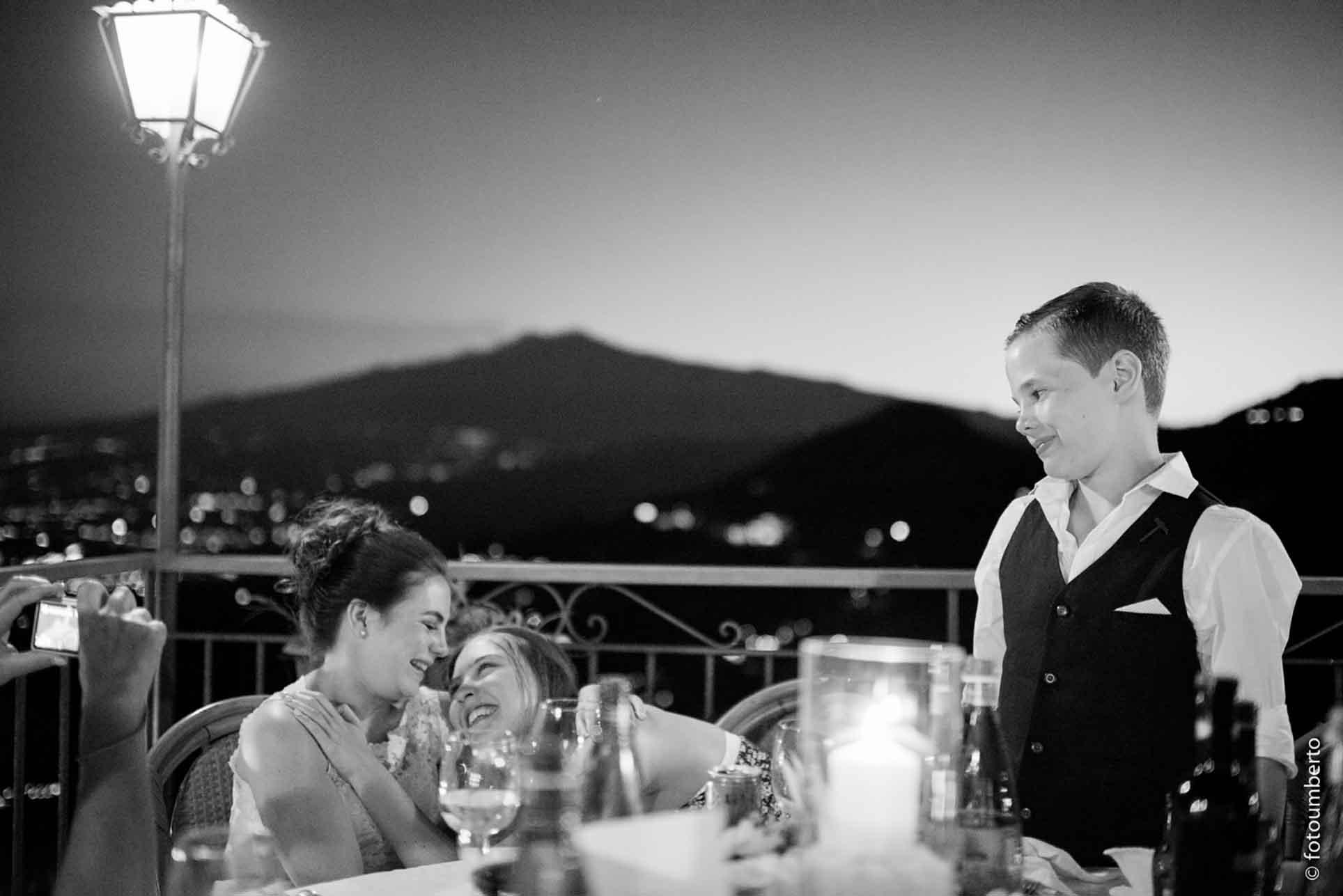 taormina wedding (48)