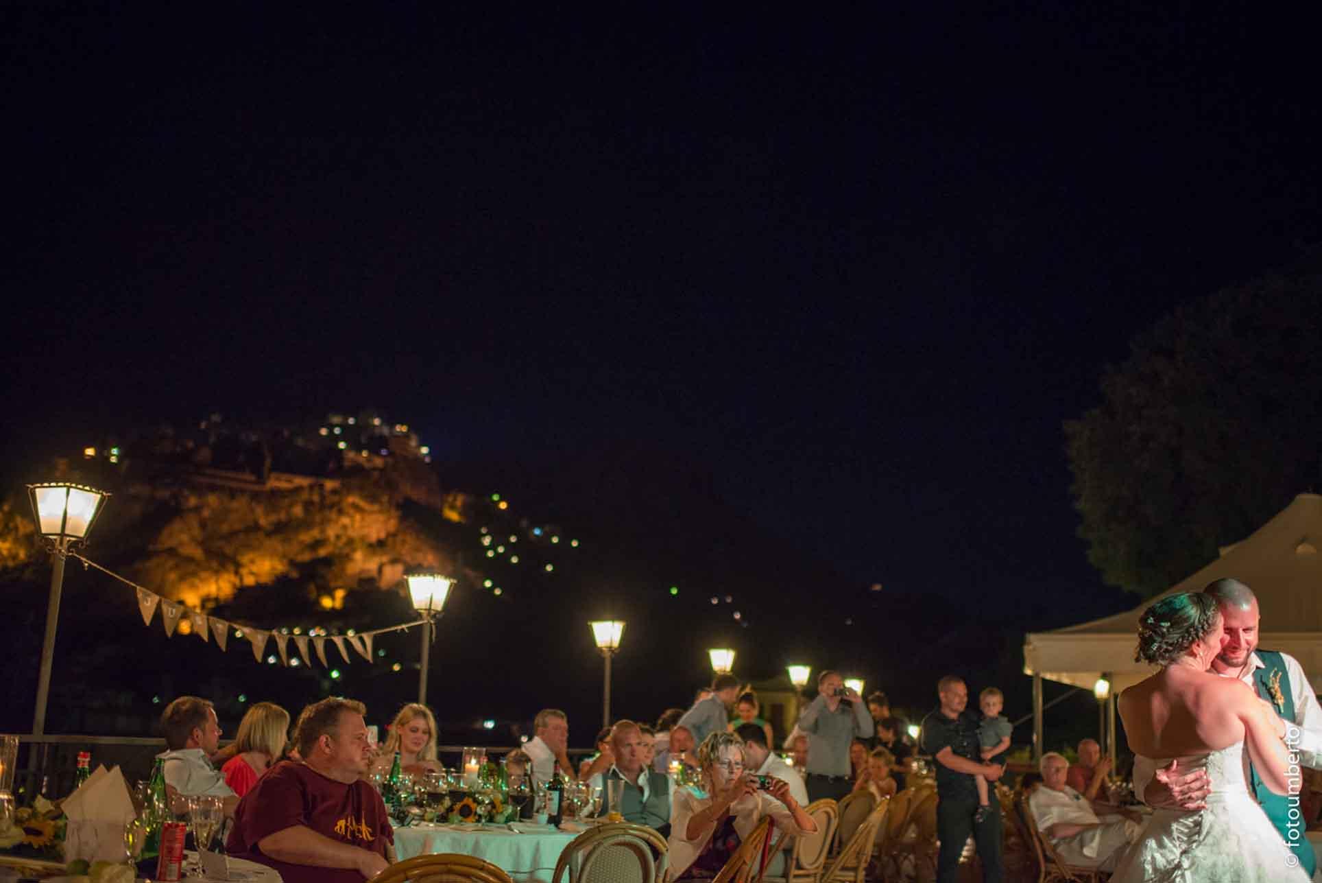 taormina wedding (49)