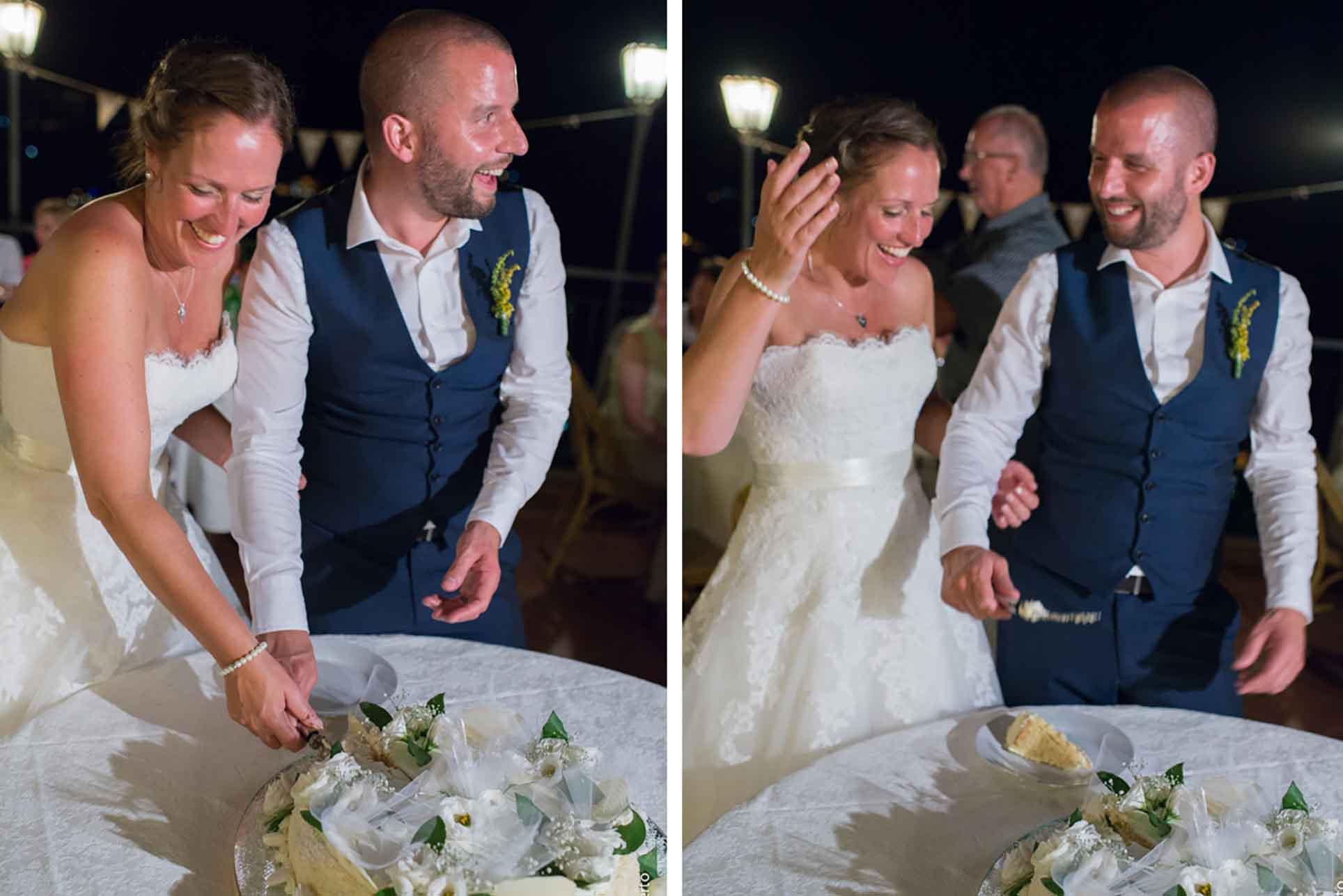 taormina wedding (51)