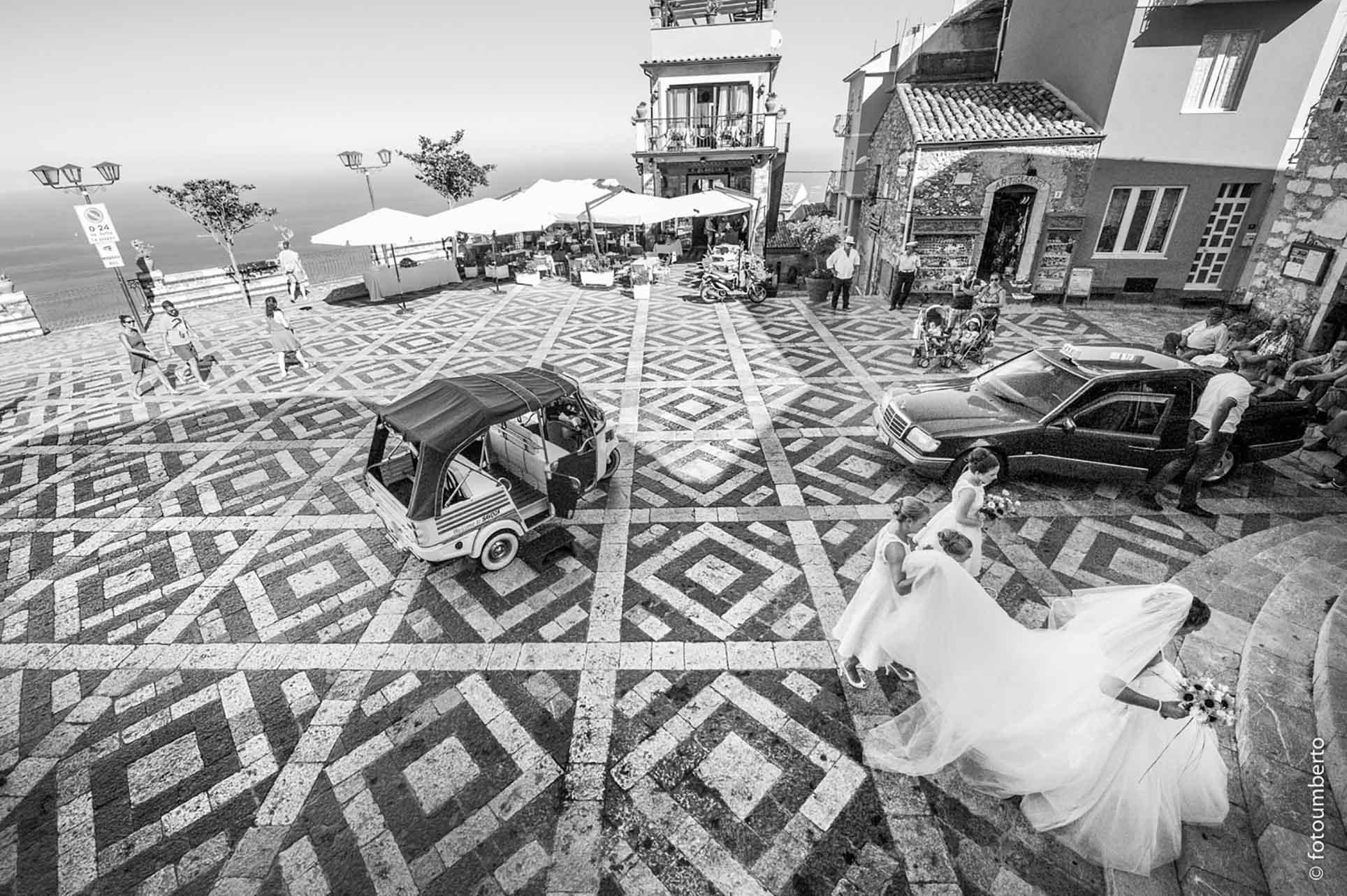 castelmola wedding 5
