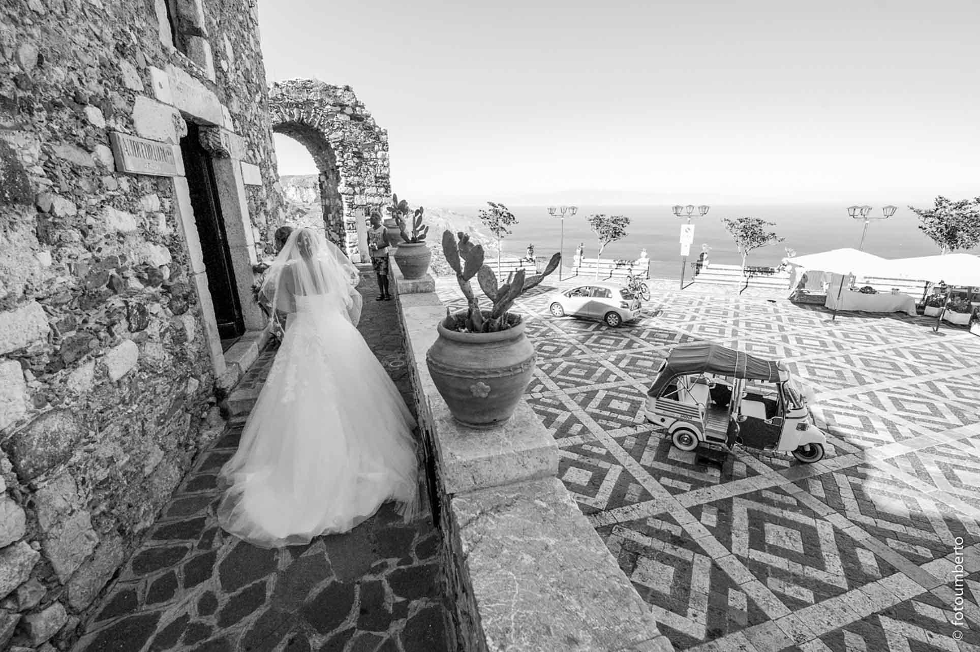 castelmola wedding 4