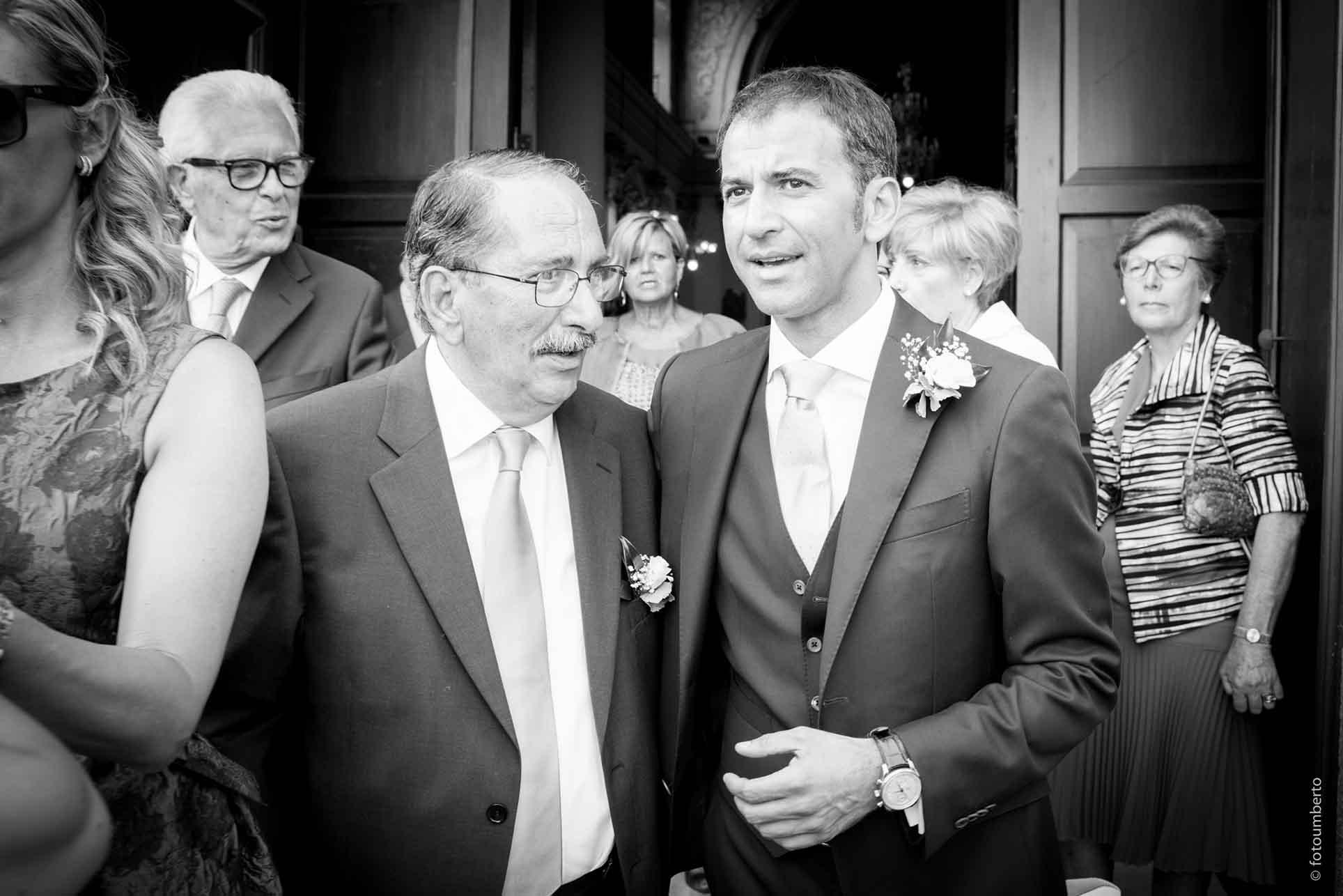 wedding acireale (11)