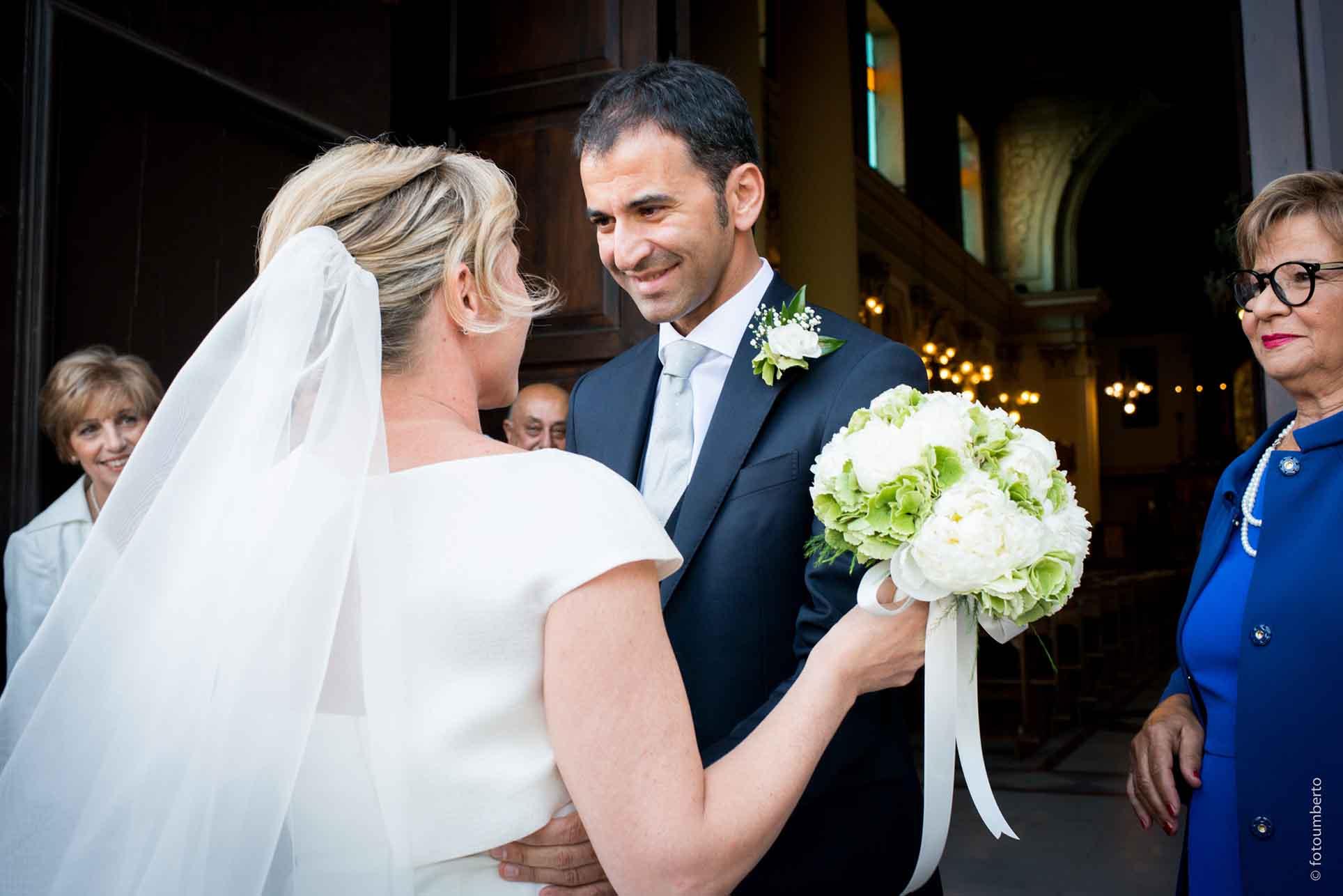 wedding acireale (14)