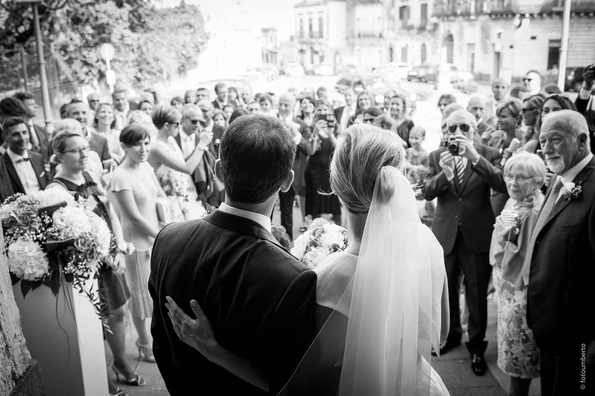 wedding acireale (15)