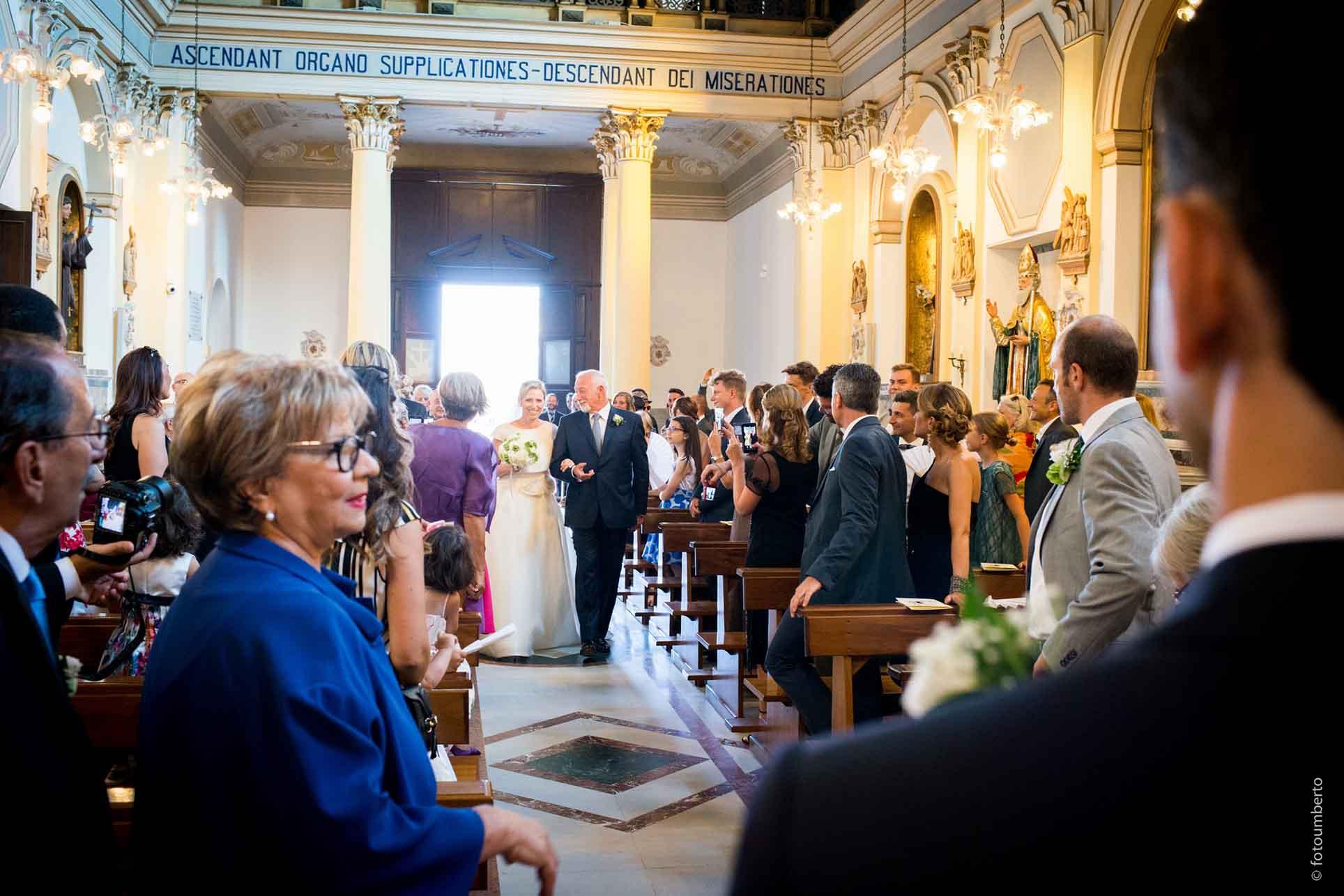 wedding acireale (16)
