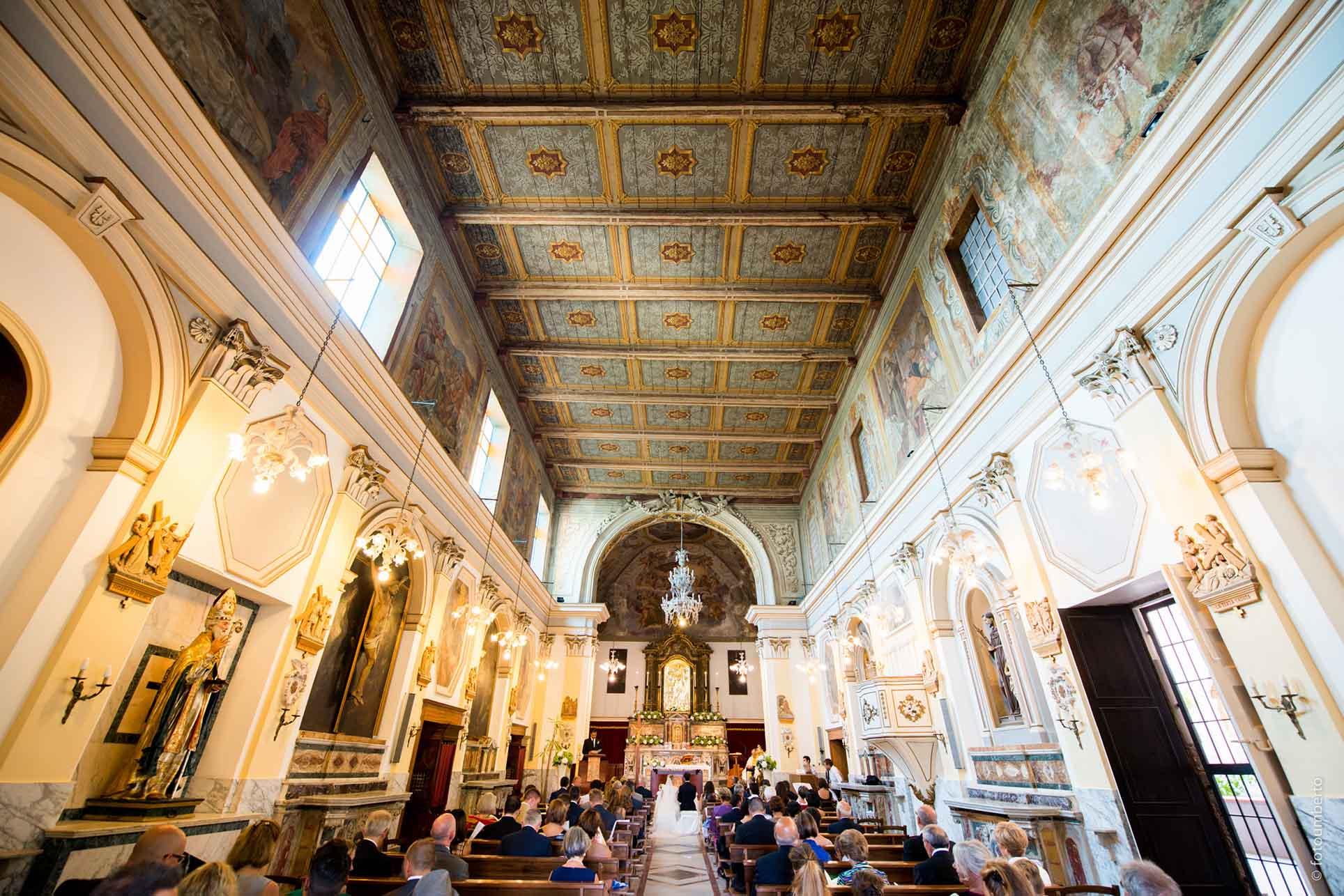 chiesa san biagio 3