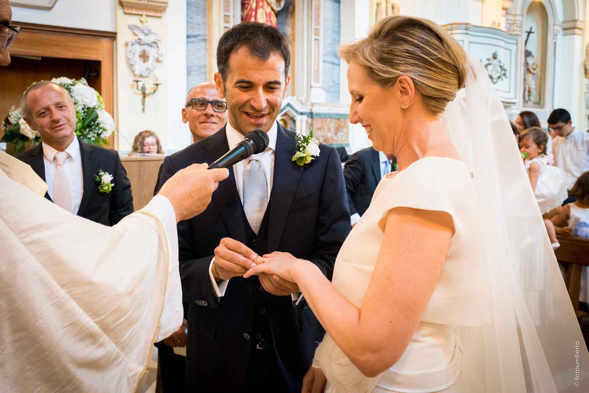 wedding acireale (19)