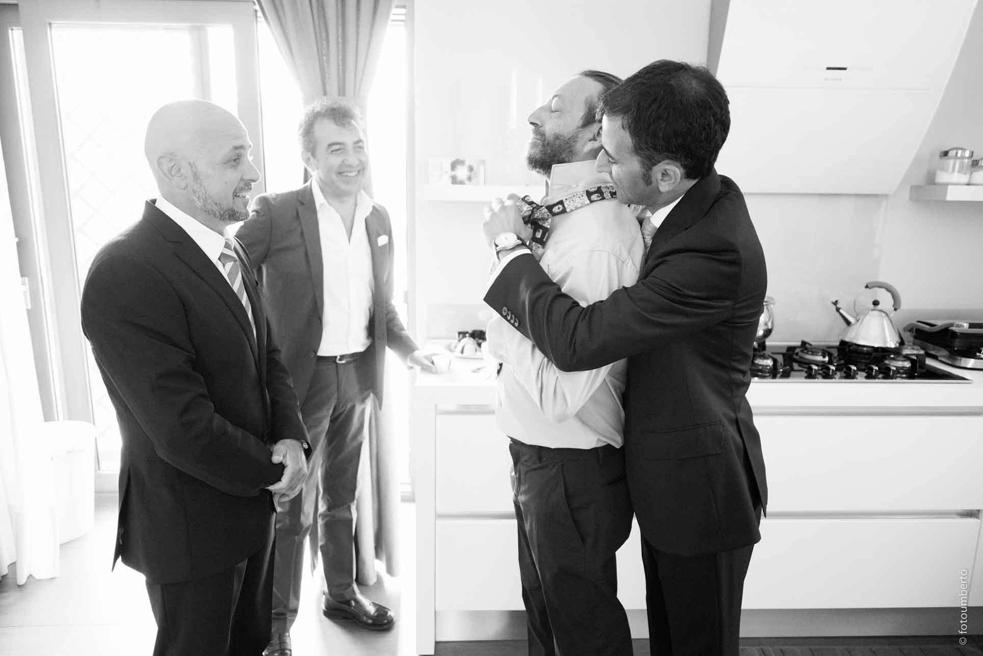 wedding acireale (2)