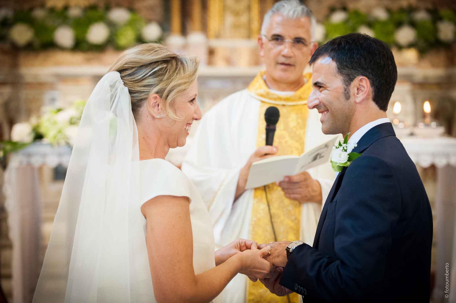wedding acireale (20)