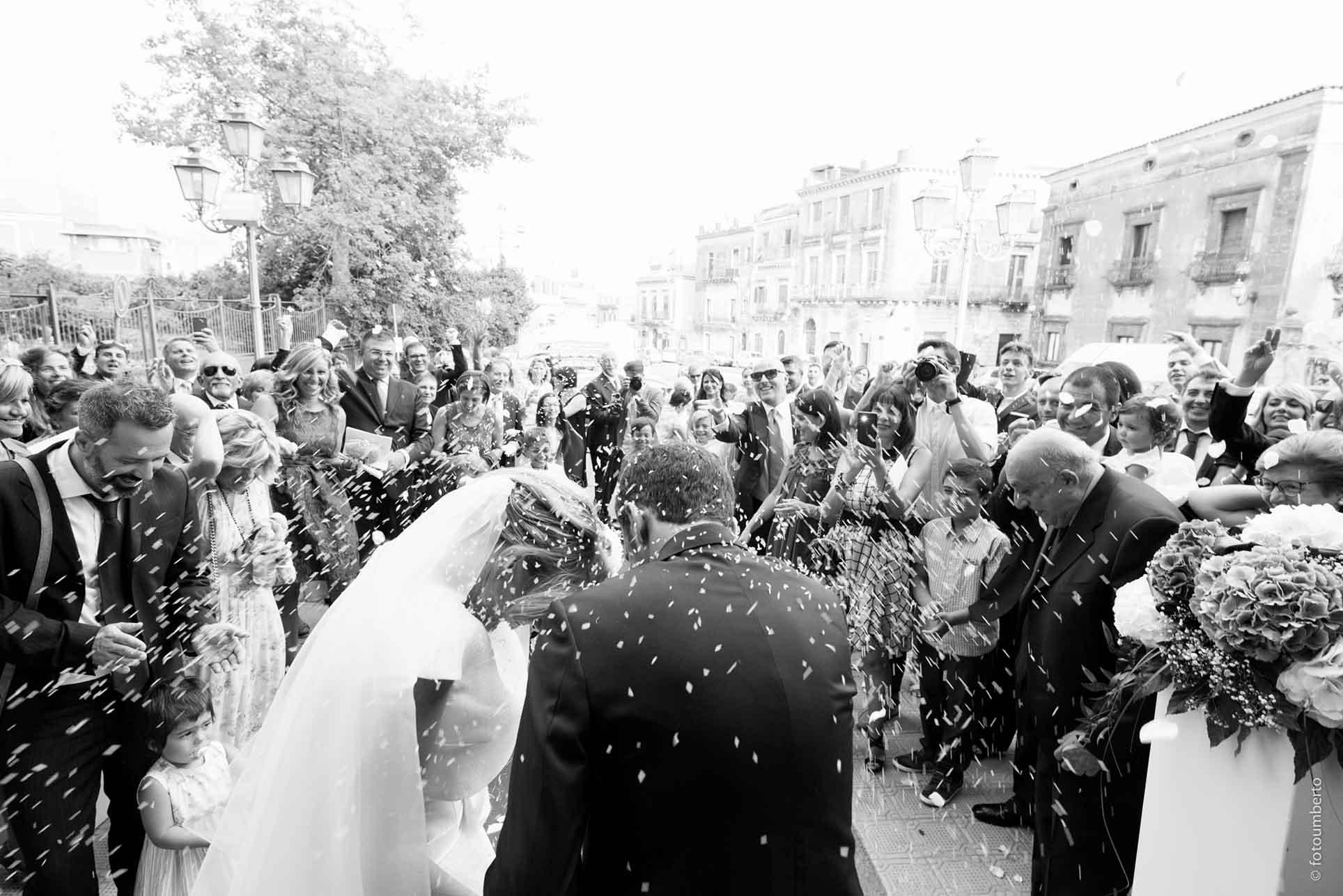 wedding acireale (26)