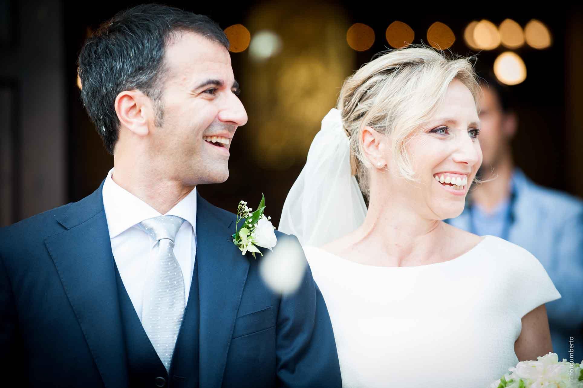 wedding acireale (28)