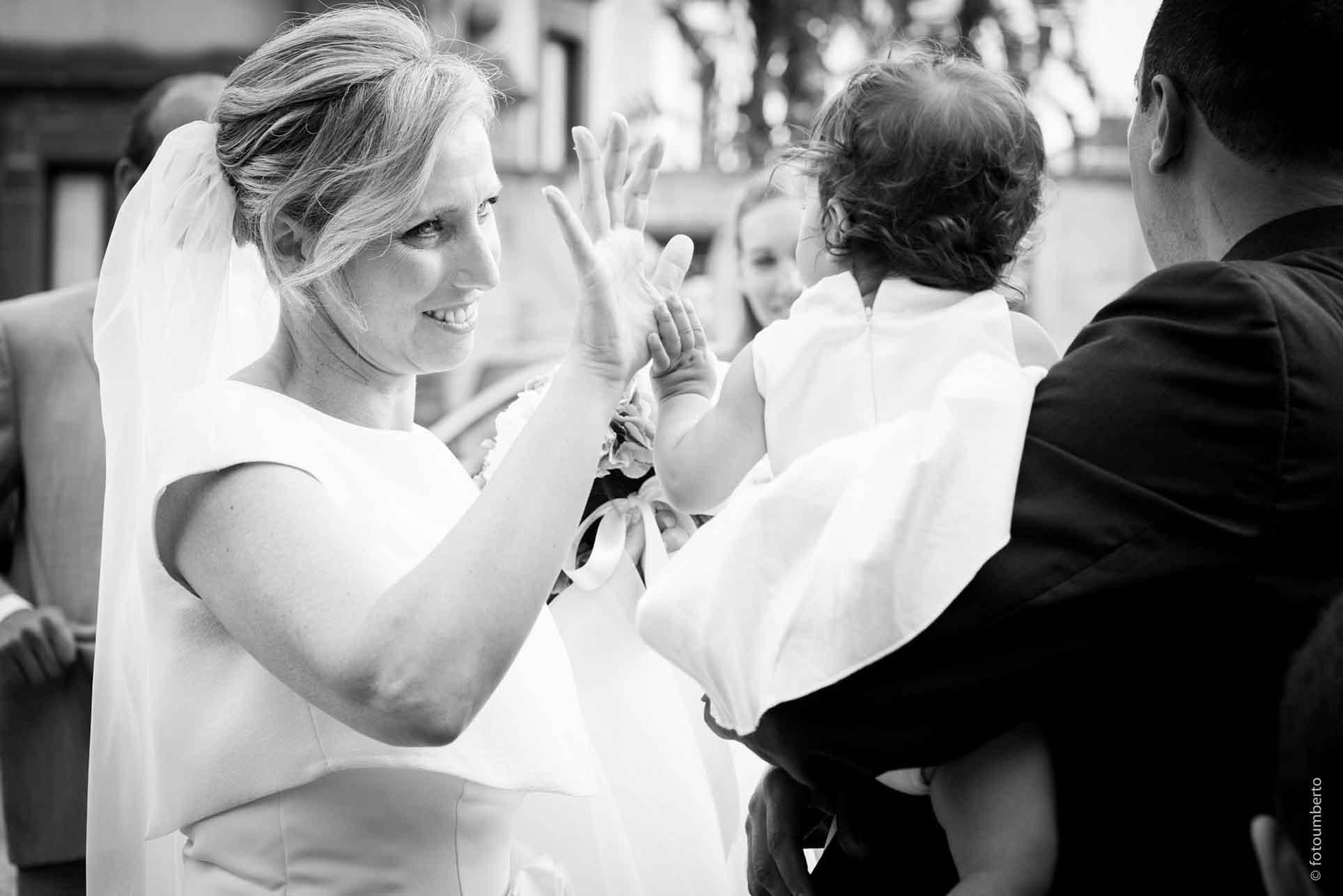 wedding acireale (31)