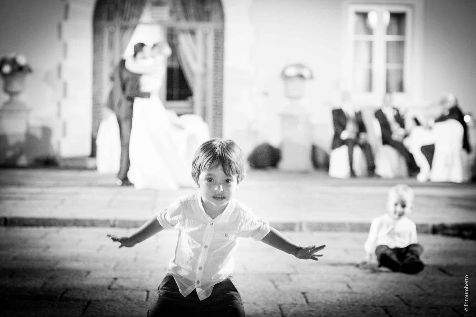 wedding acireale (47)