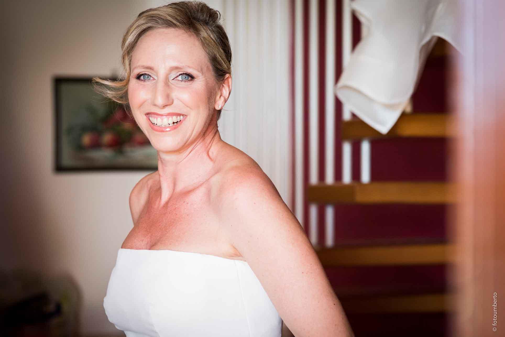 wedding acireale (6)