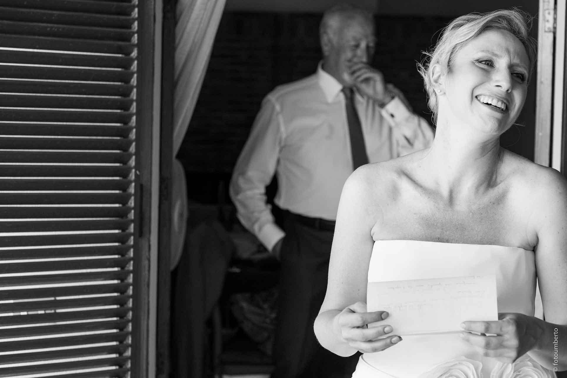 wedding acireale (7)