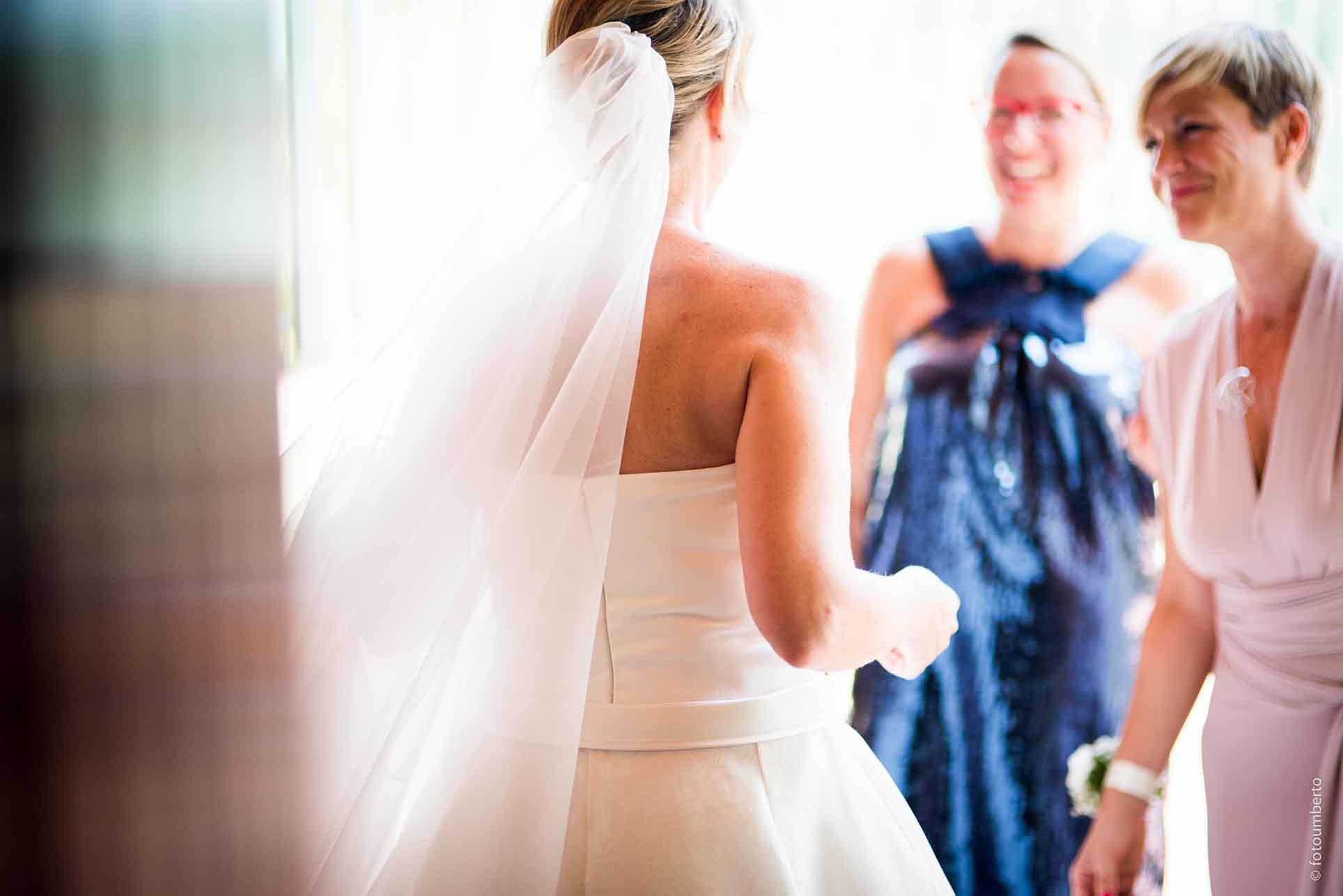 wedding acireale (9)