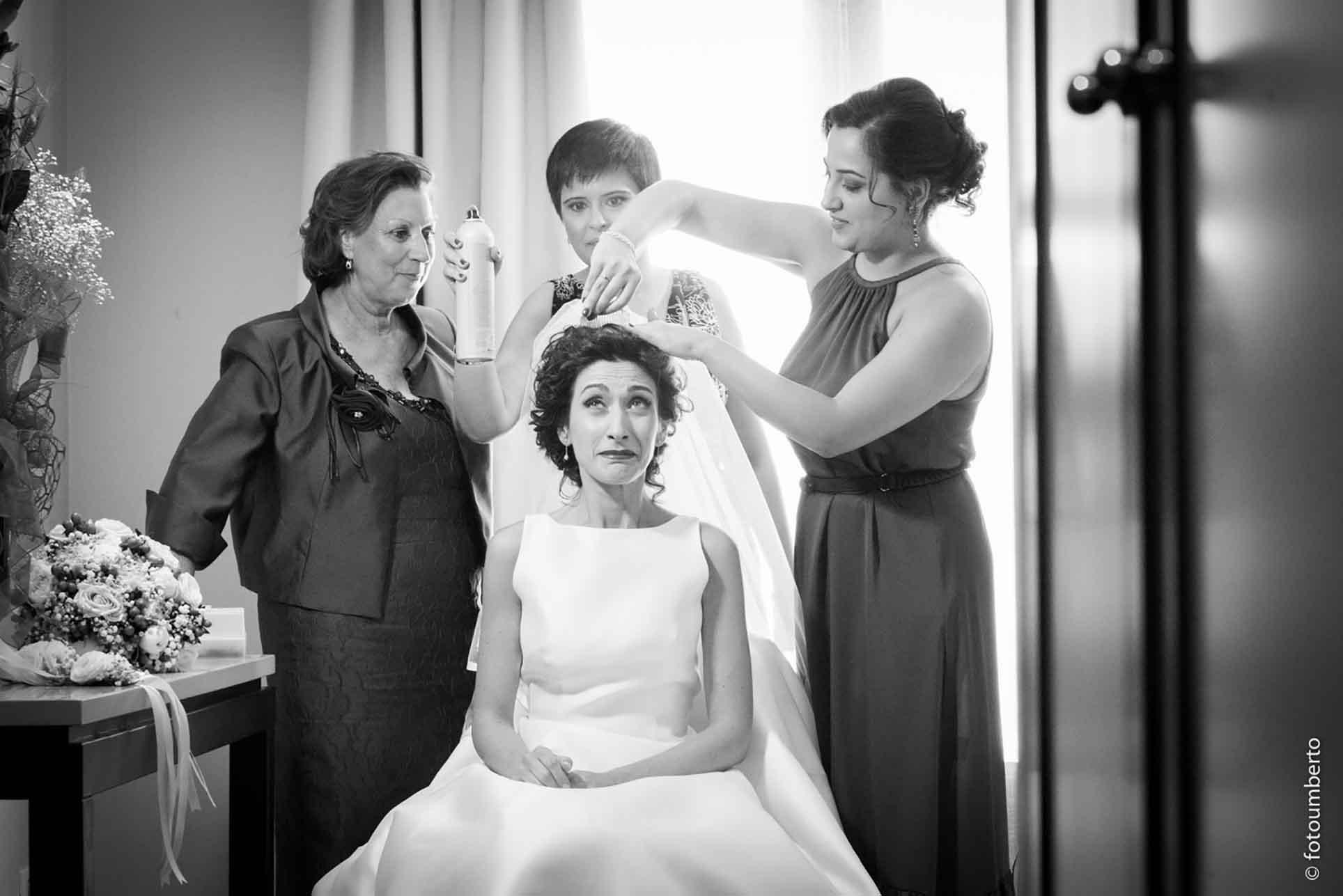 wedding destination photographer 5