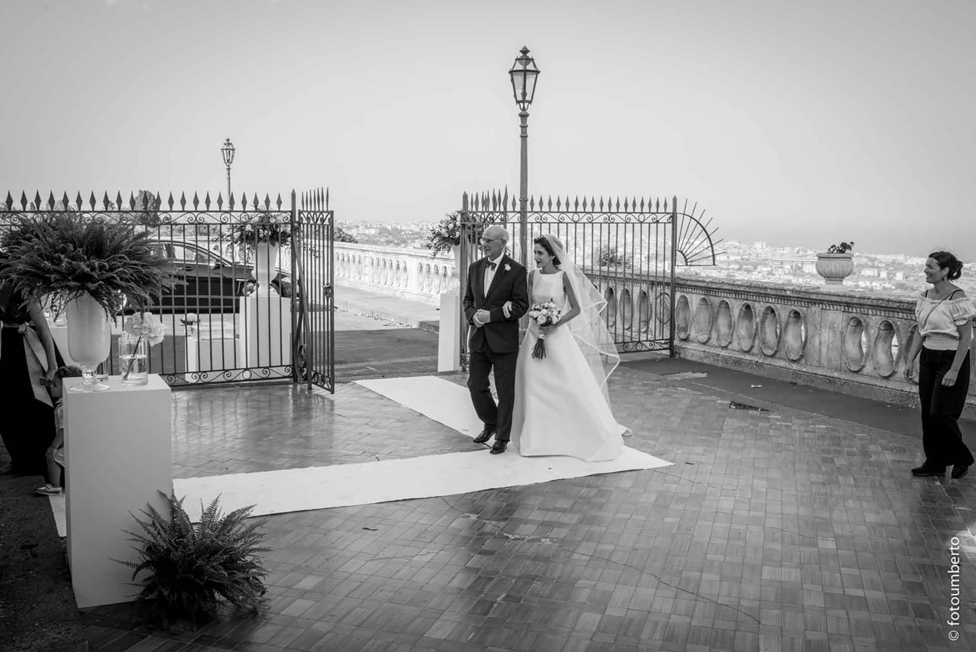 wedding destination (16)