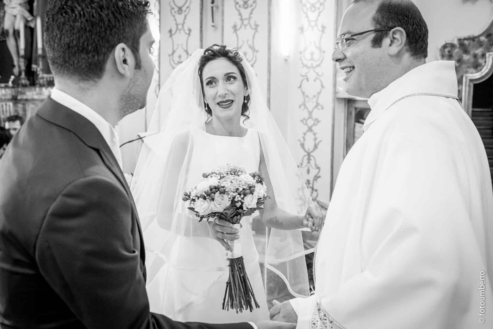 wedding destination (18)