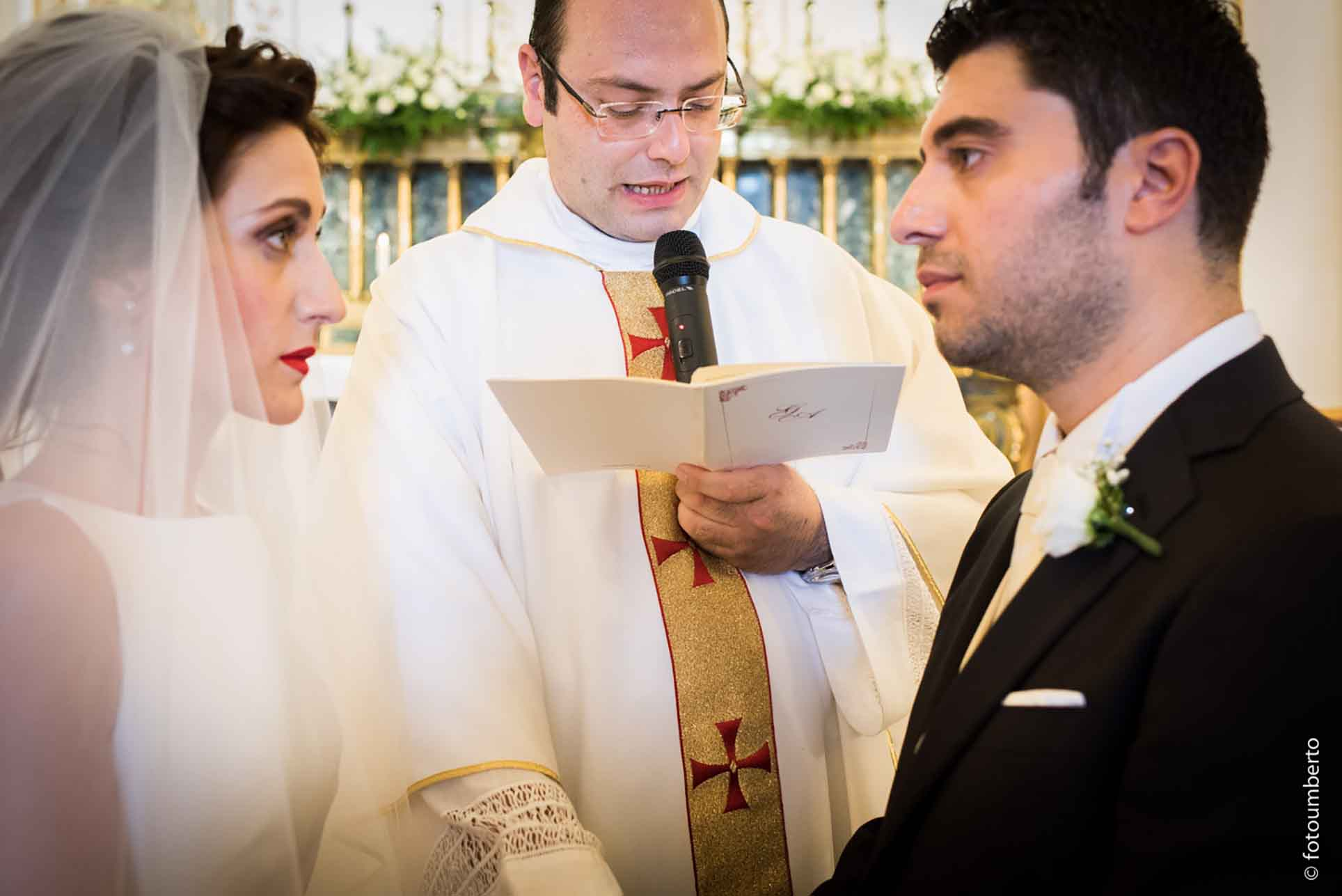wedding destination (24)