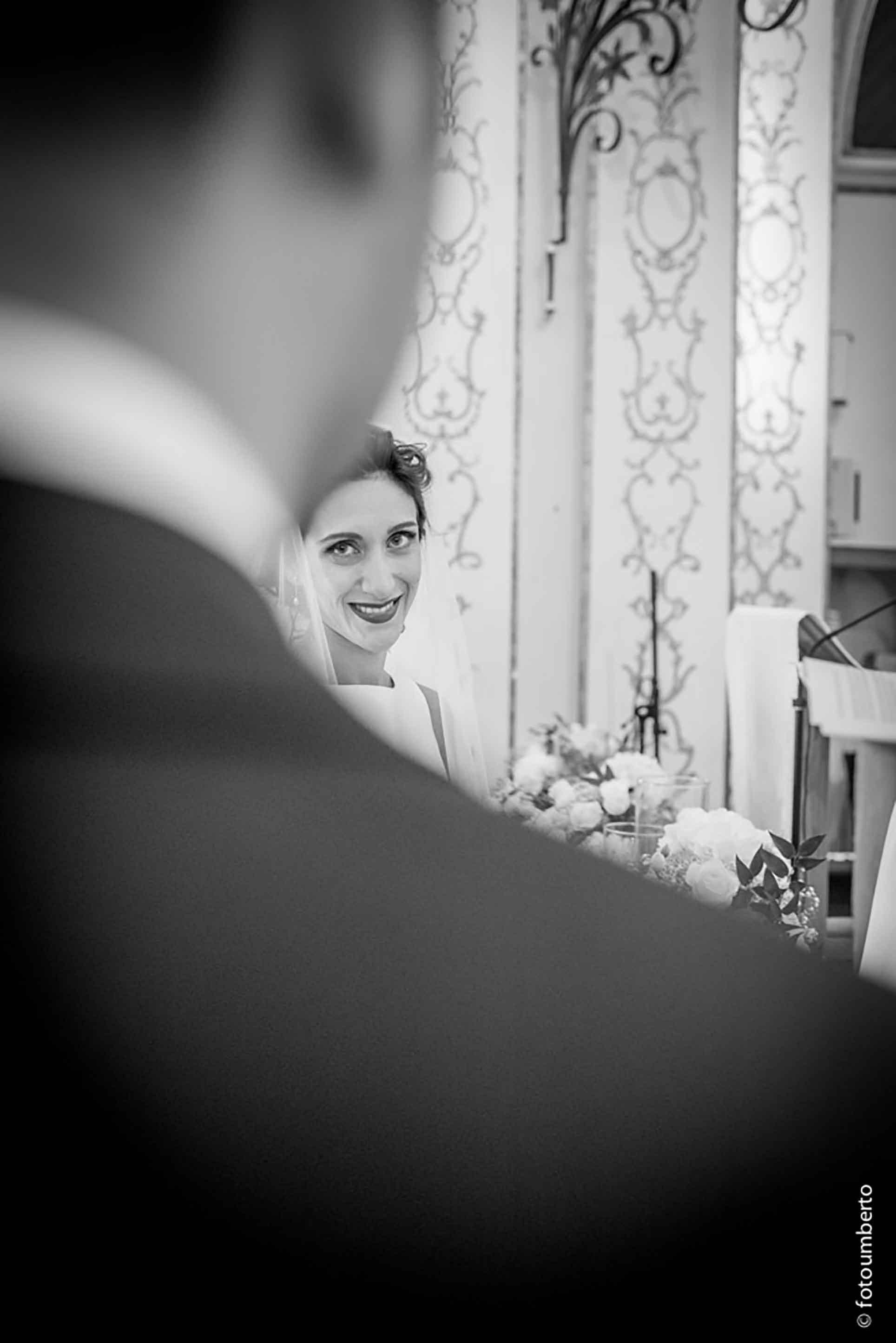 wedding destination (26)