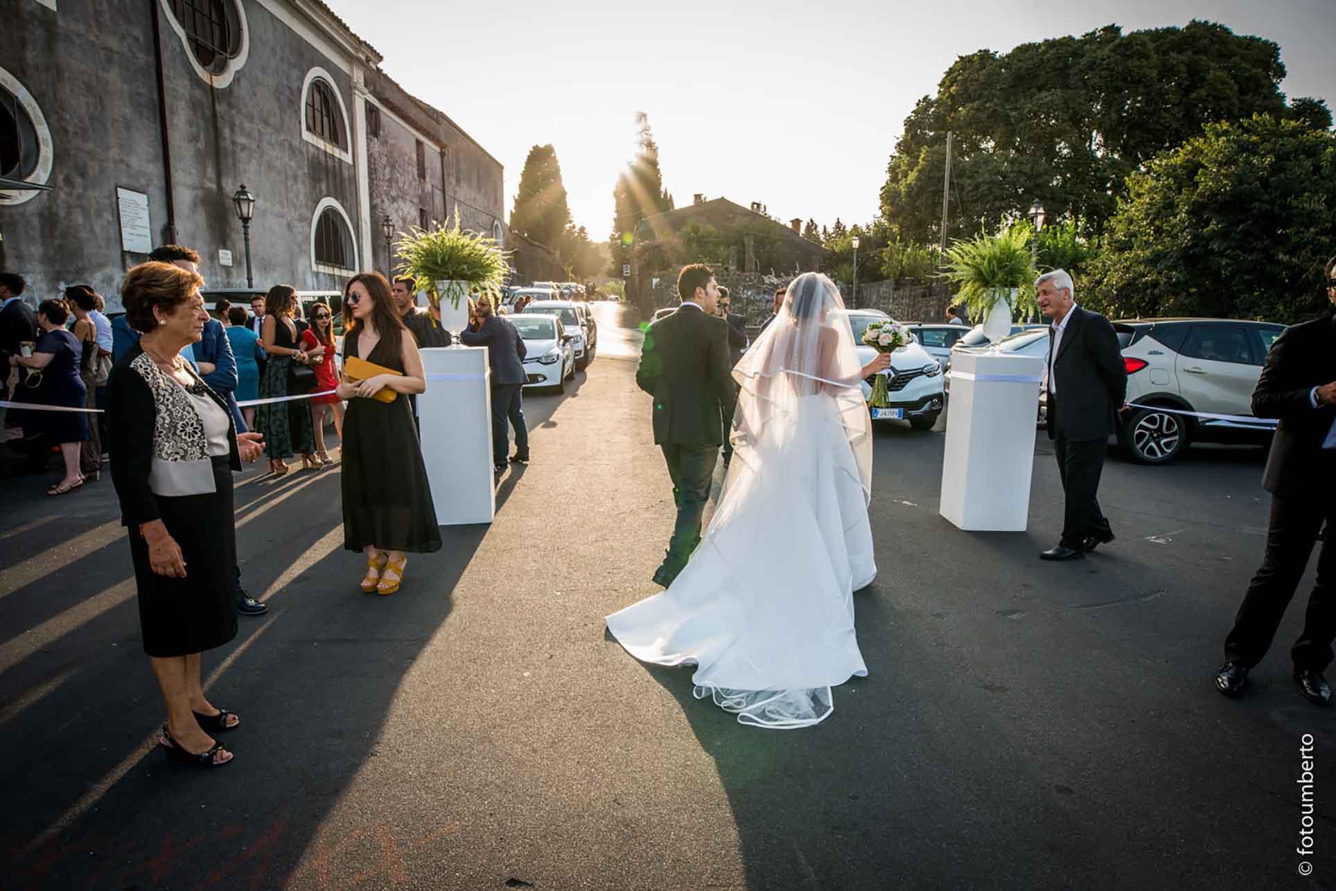 wedding destination photographer 3