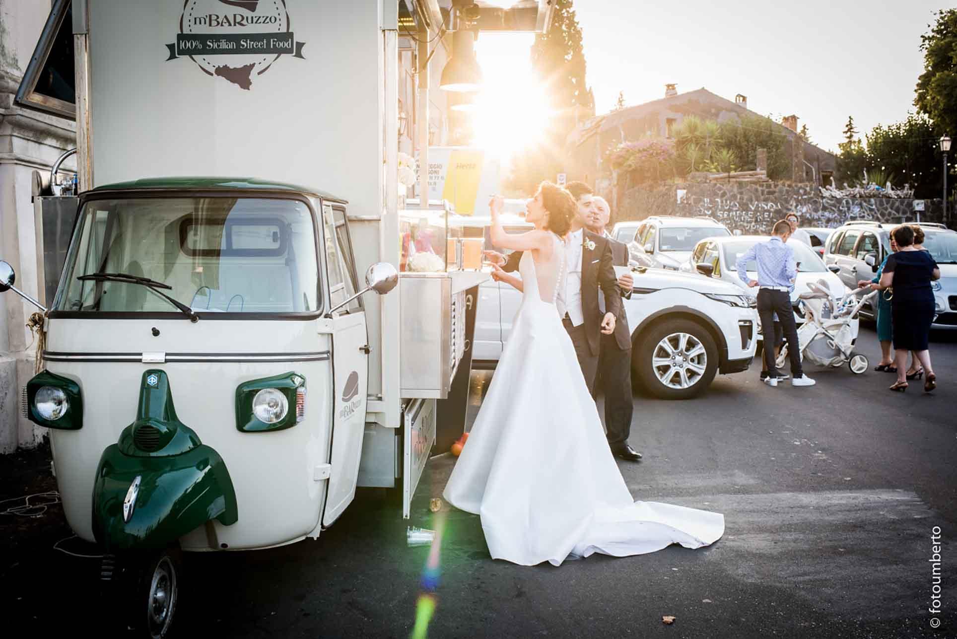 wedding destination (31)