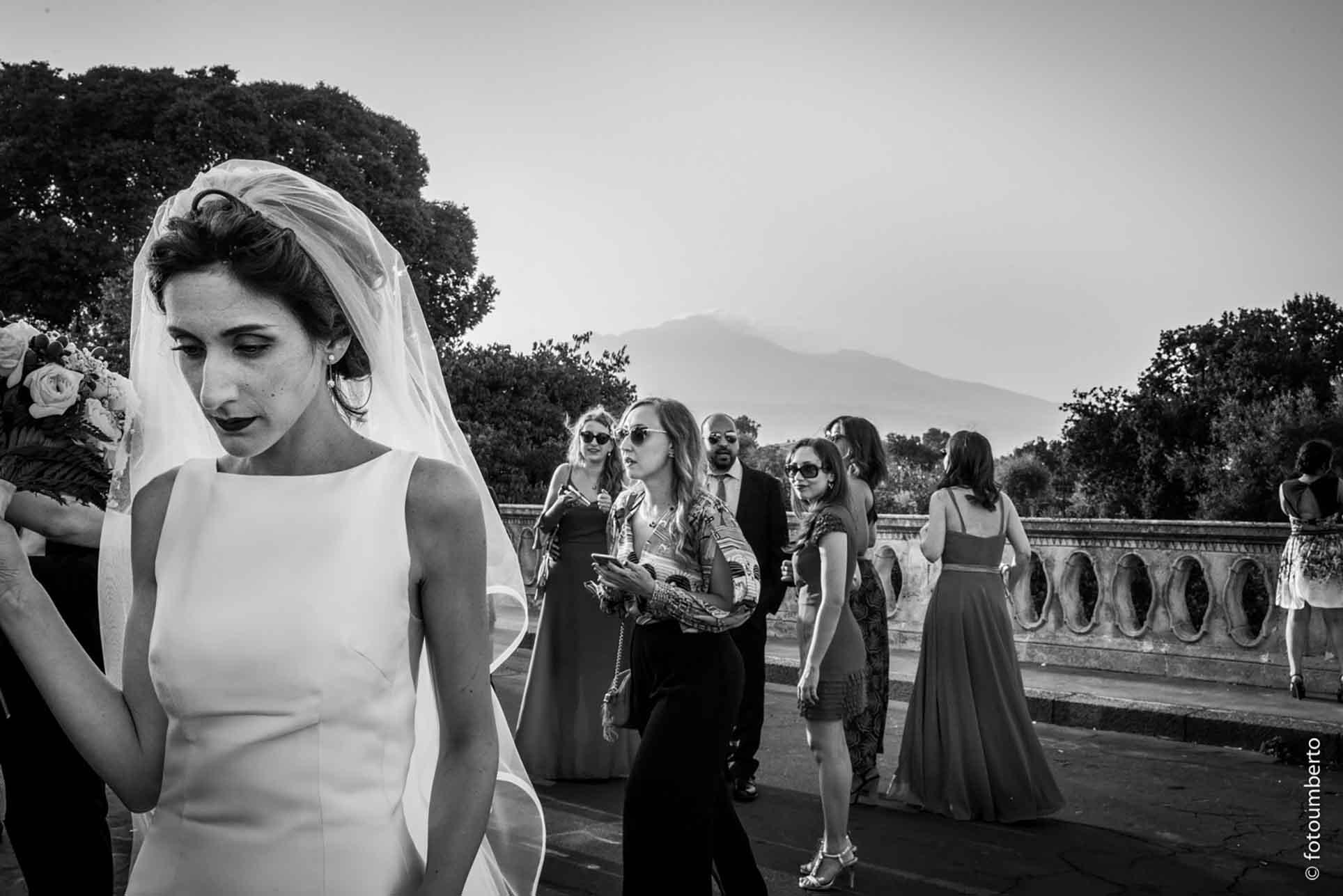 wedding destination (33)