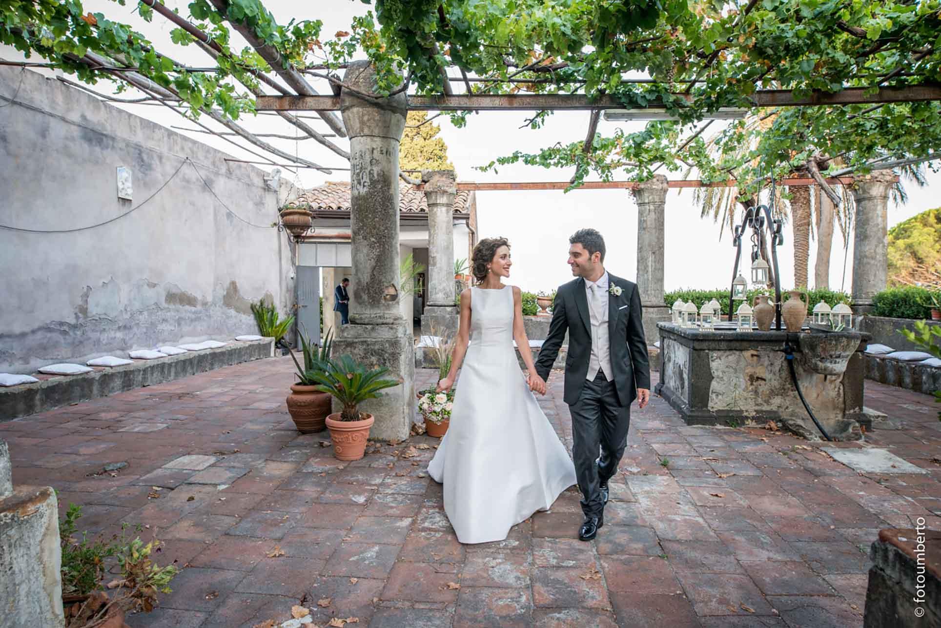 wedding destination (35)