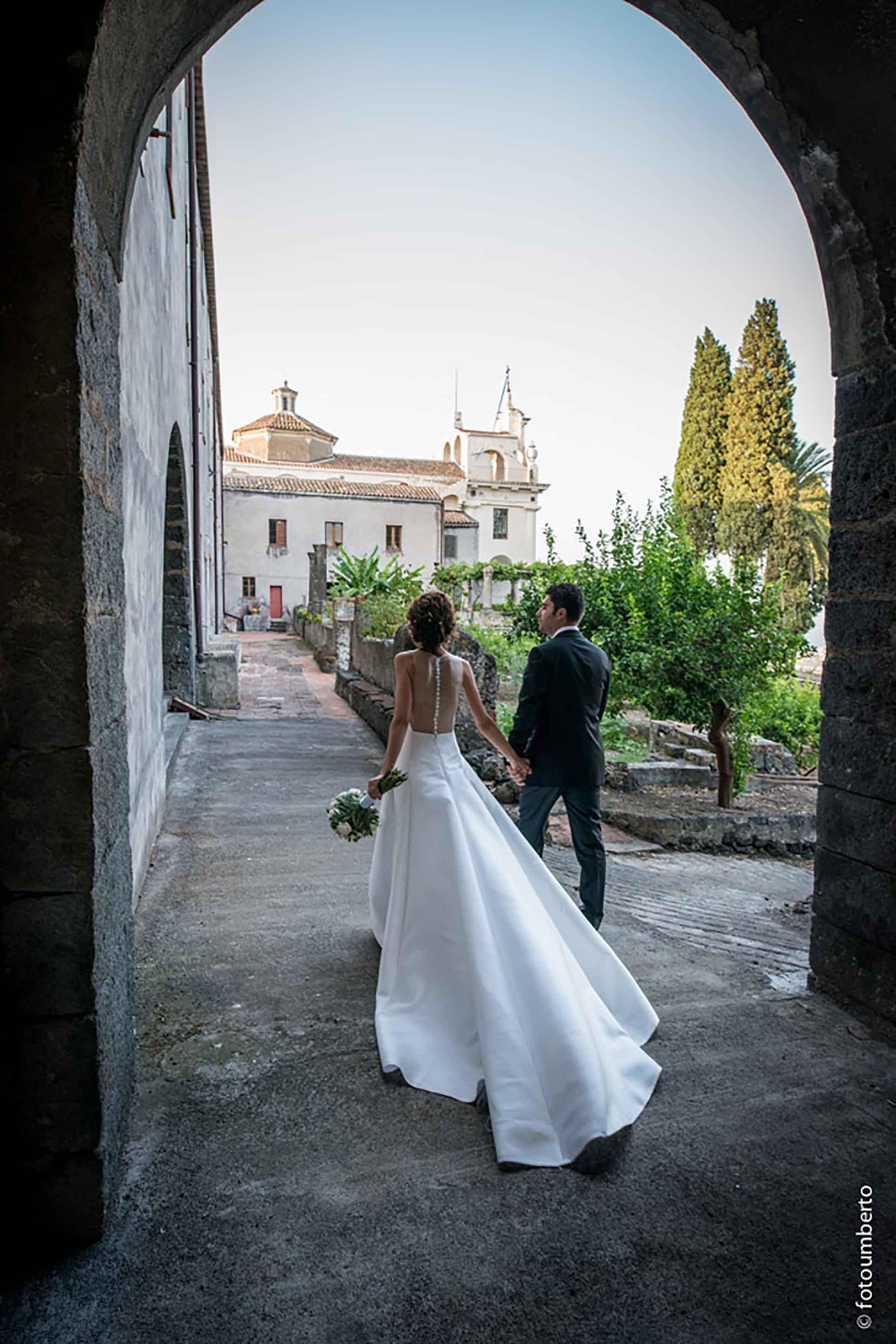 wedding destination (36)