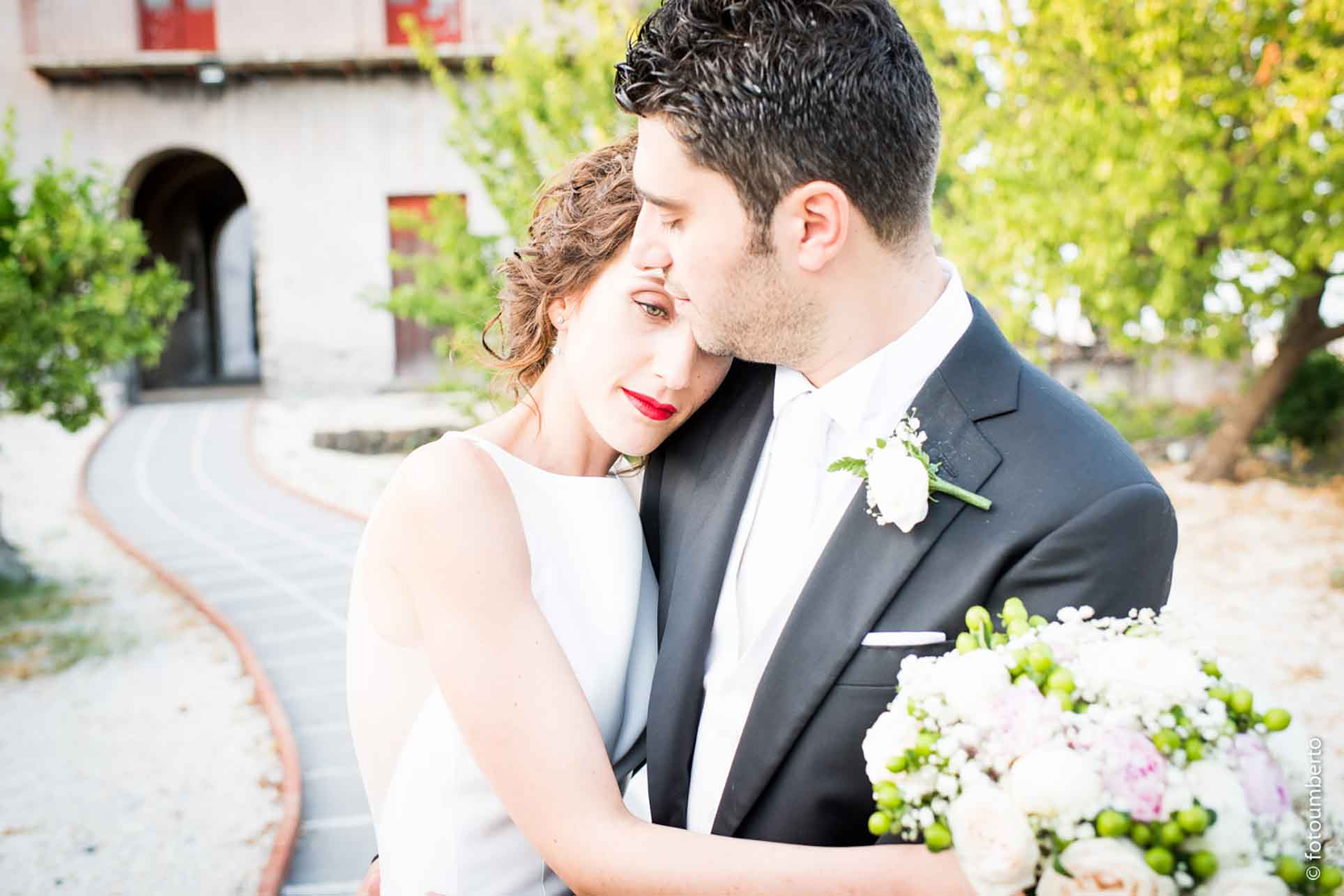 wedding destination photographer 7