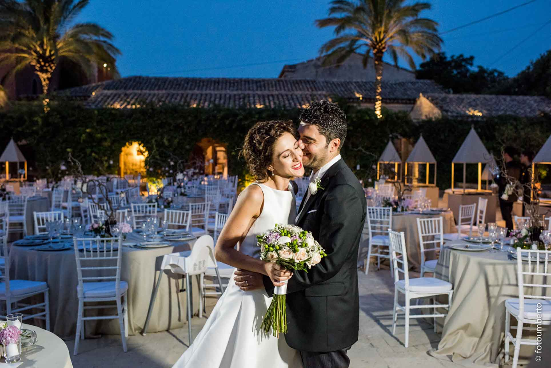 wedding castello xirumi 2