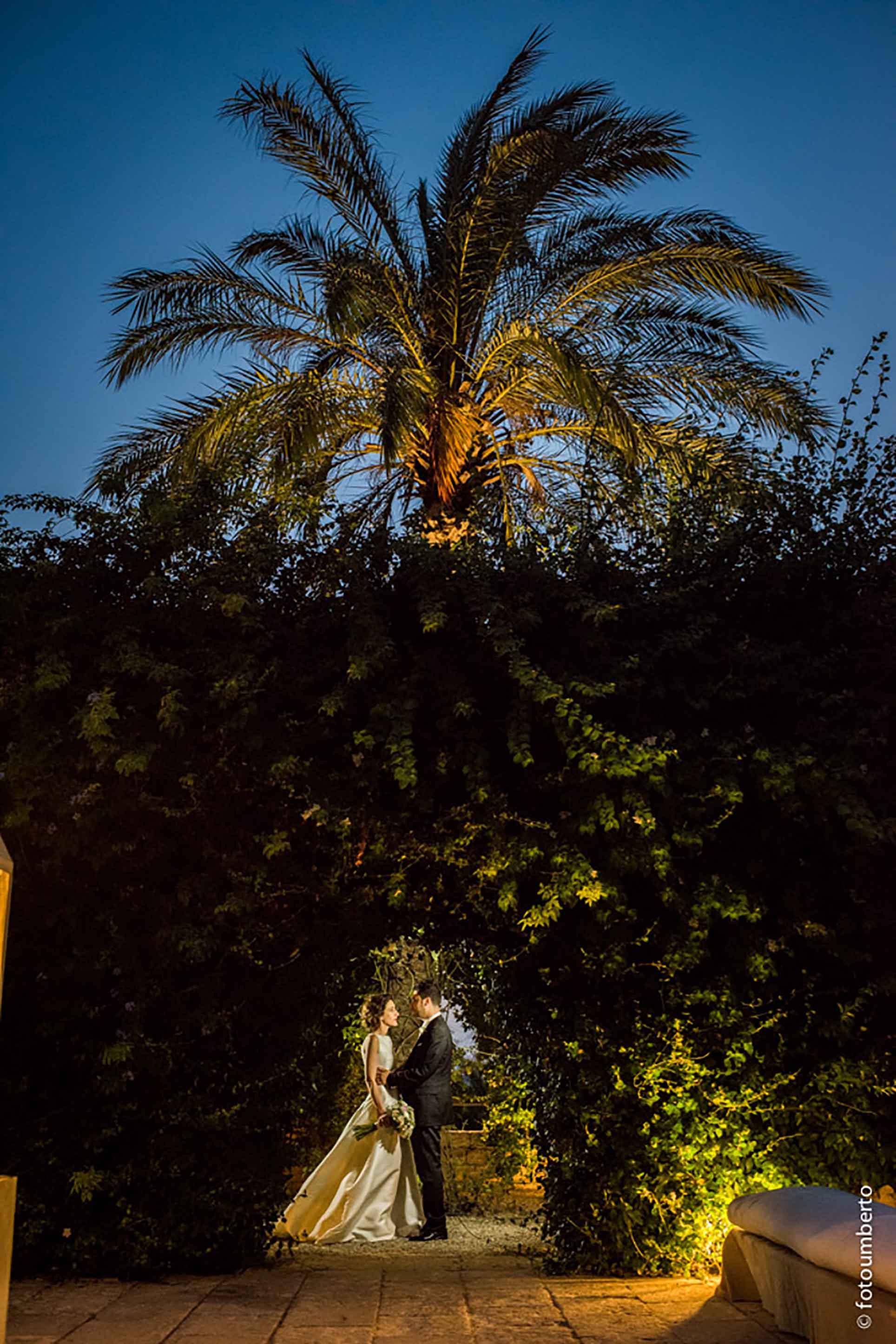wedding castello xirumi 5