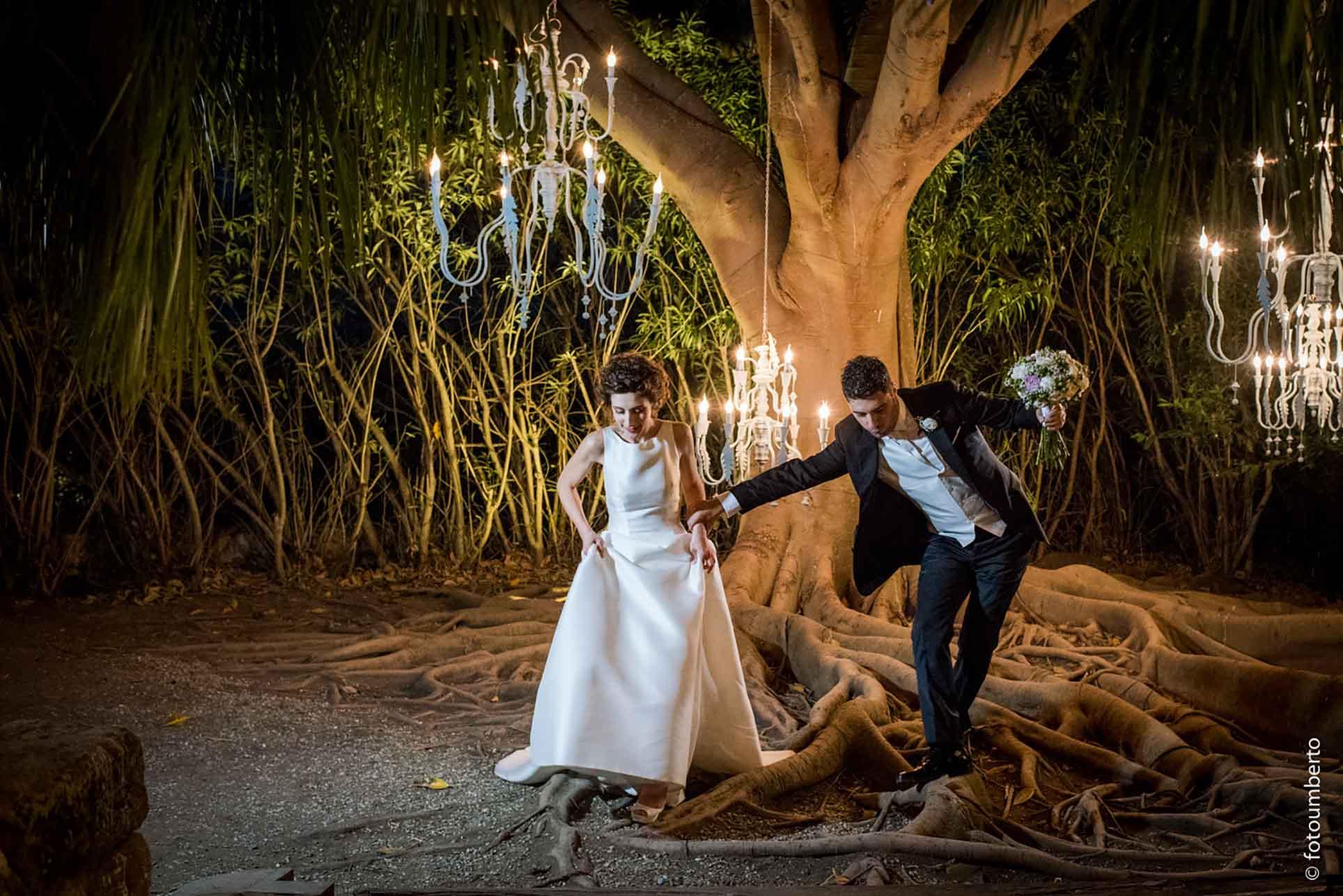 wedding destination photographer 6