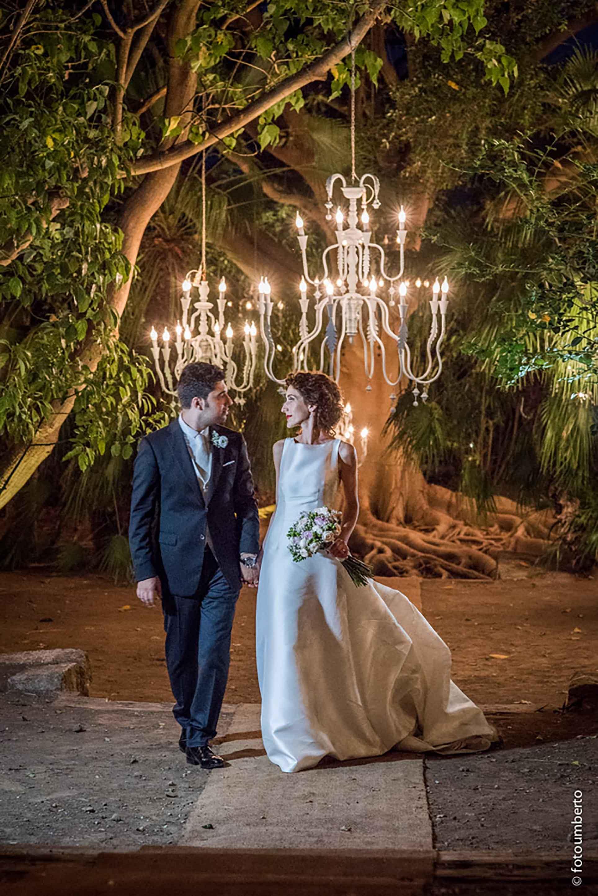 wedding castello xirumi 6