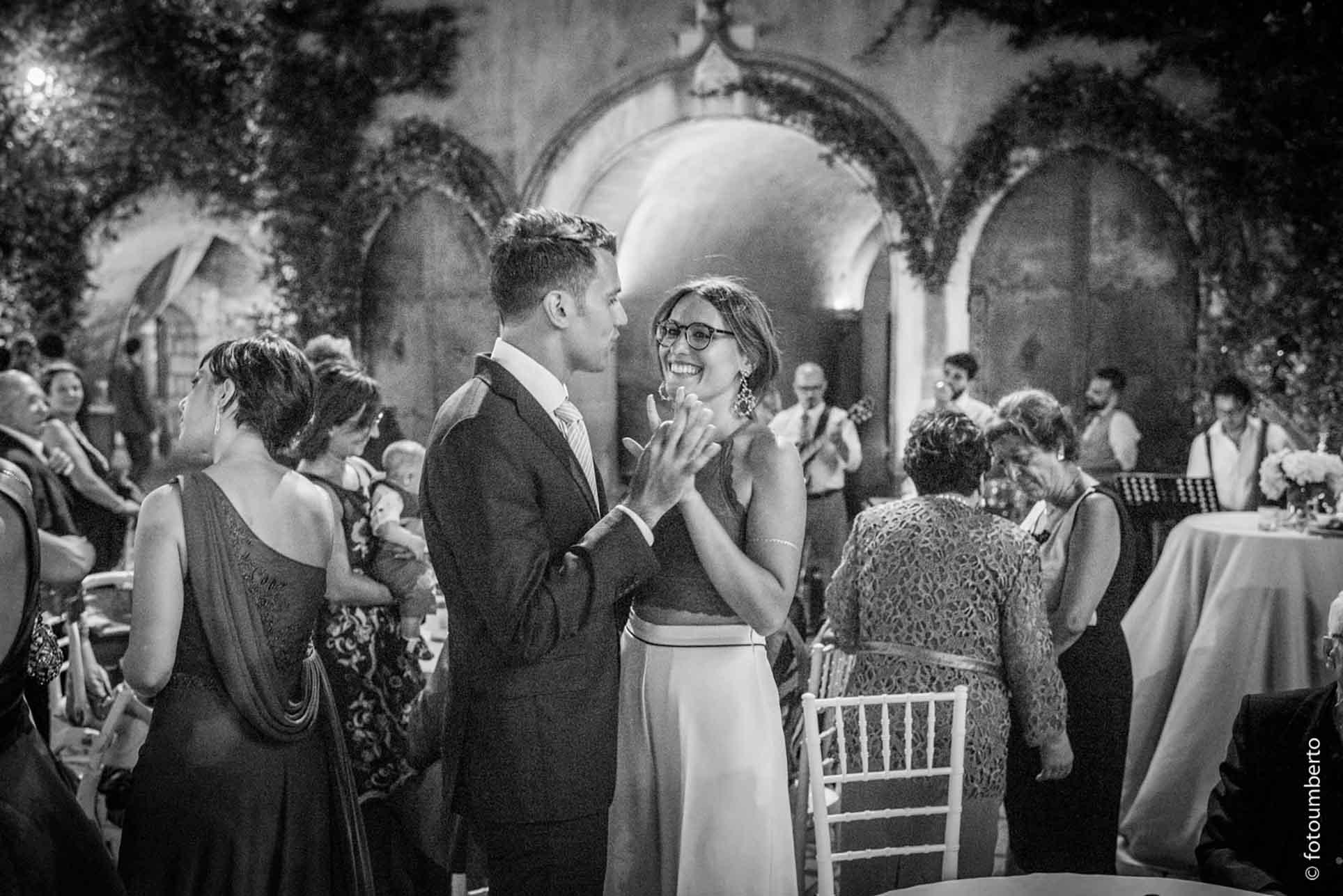 wedding destination (49)